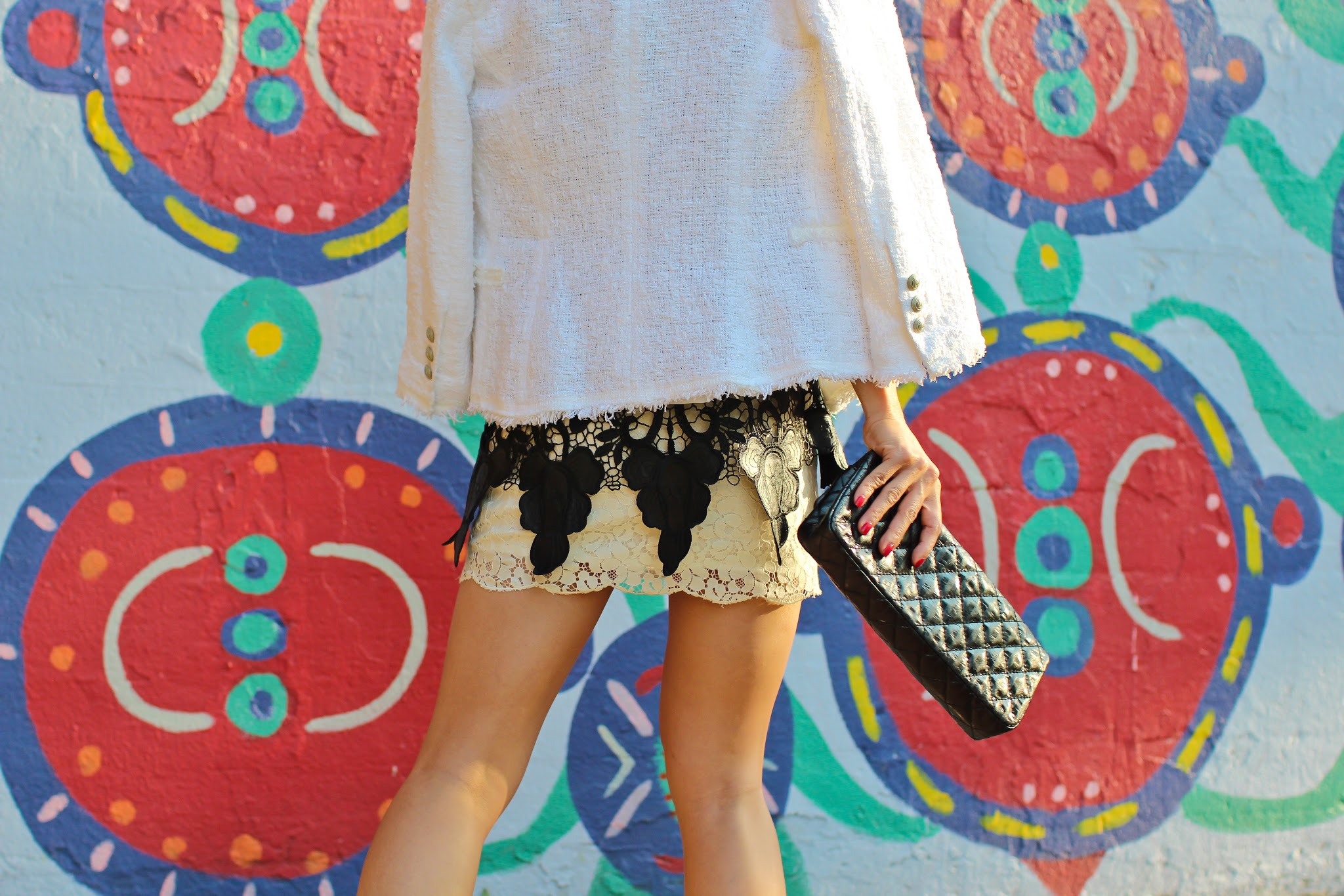 lace_over_lace-7