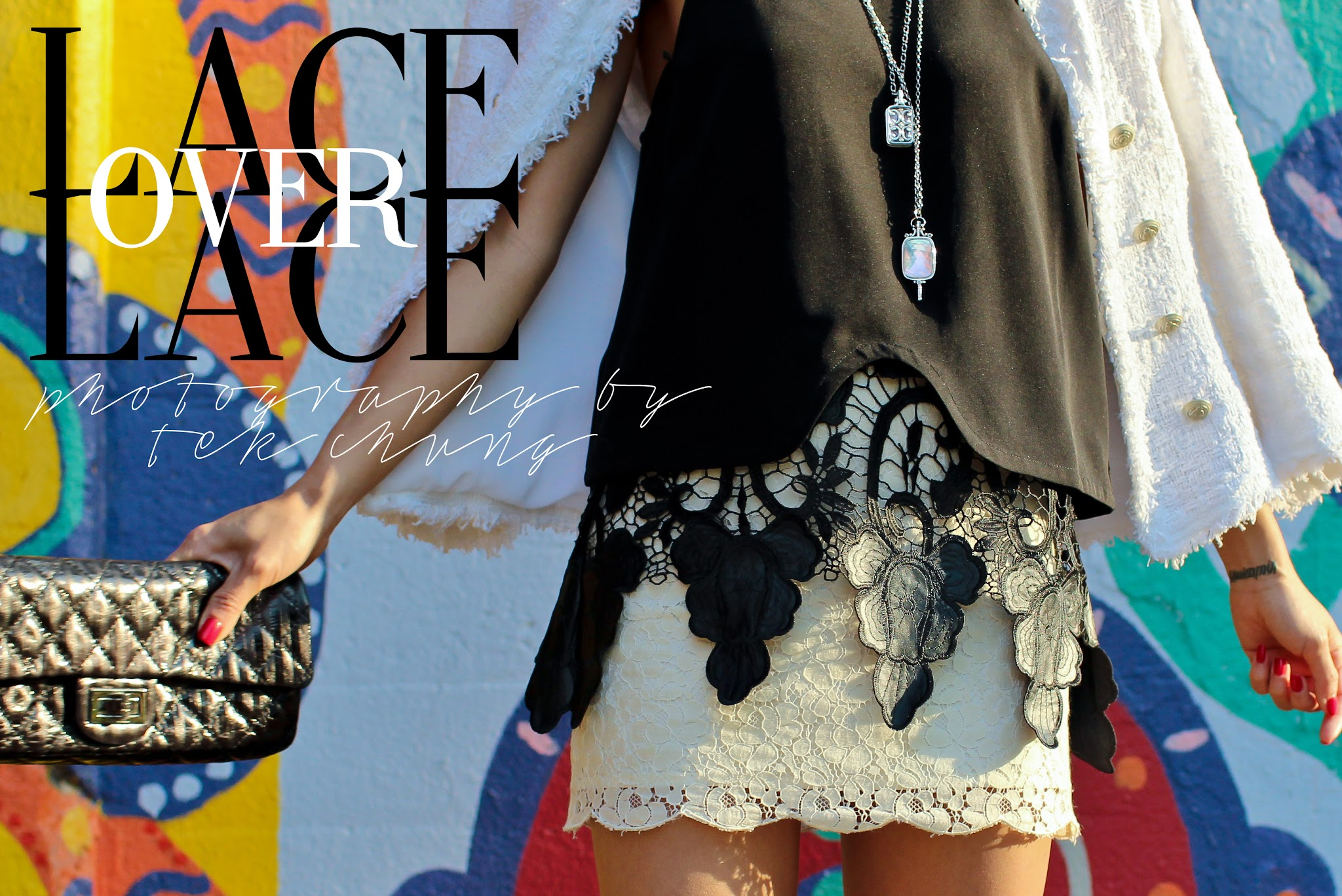 lace_over_lace-8