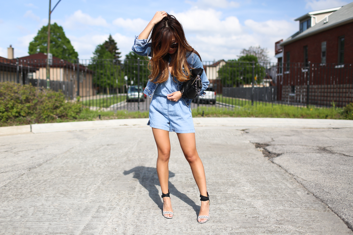 denim_on_denim-2