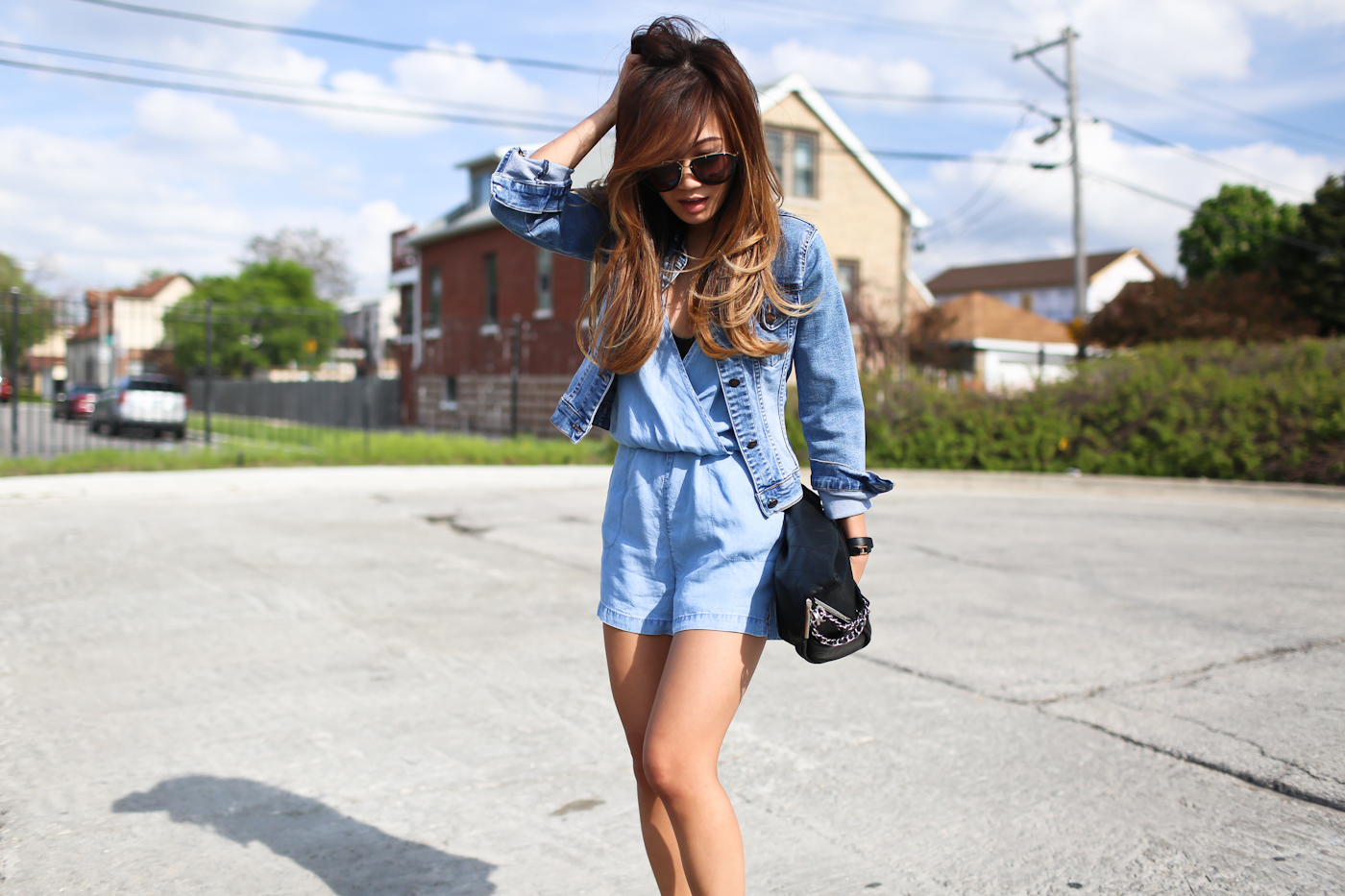 denim_on_denim-21
