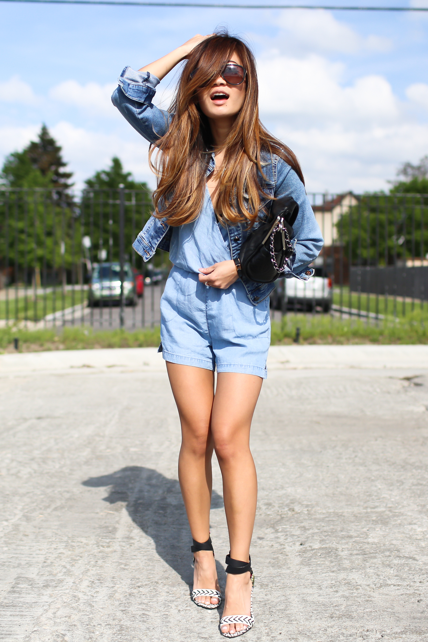 denim_on_denim-3