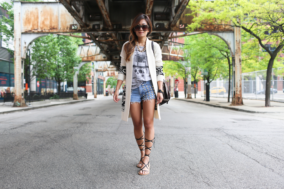 studded_shorts_laceup_sandals-1