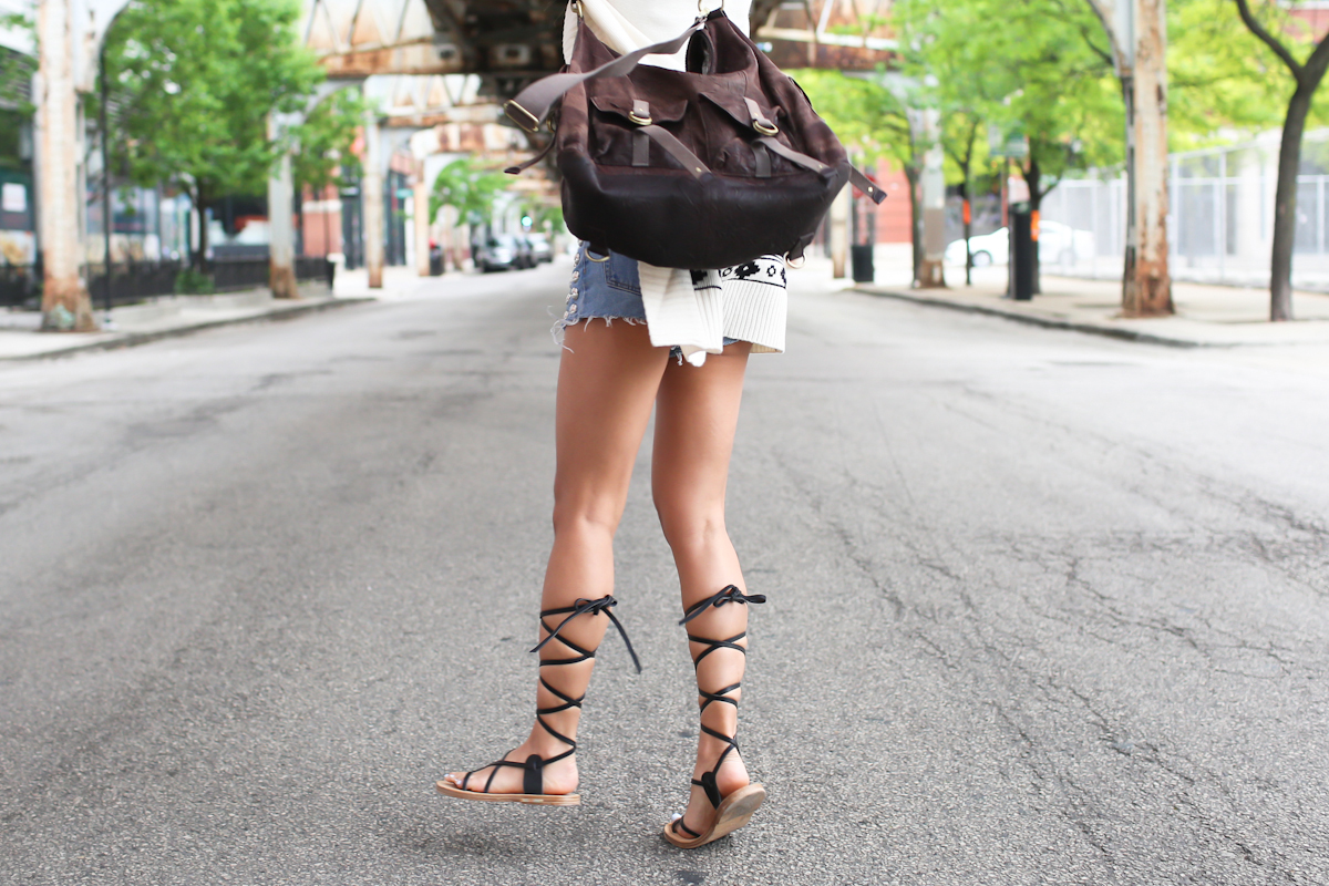 studded_shorts_laceup_sandals-8