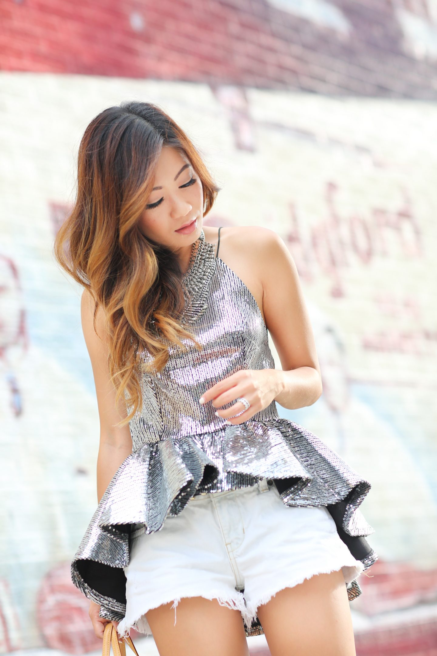 sequin_peplum_top-14