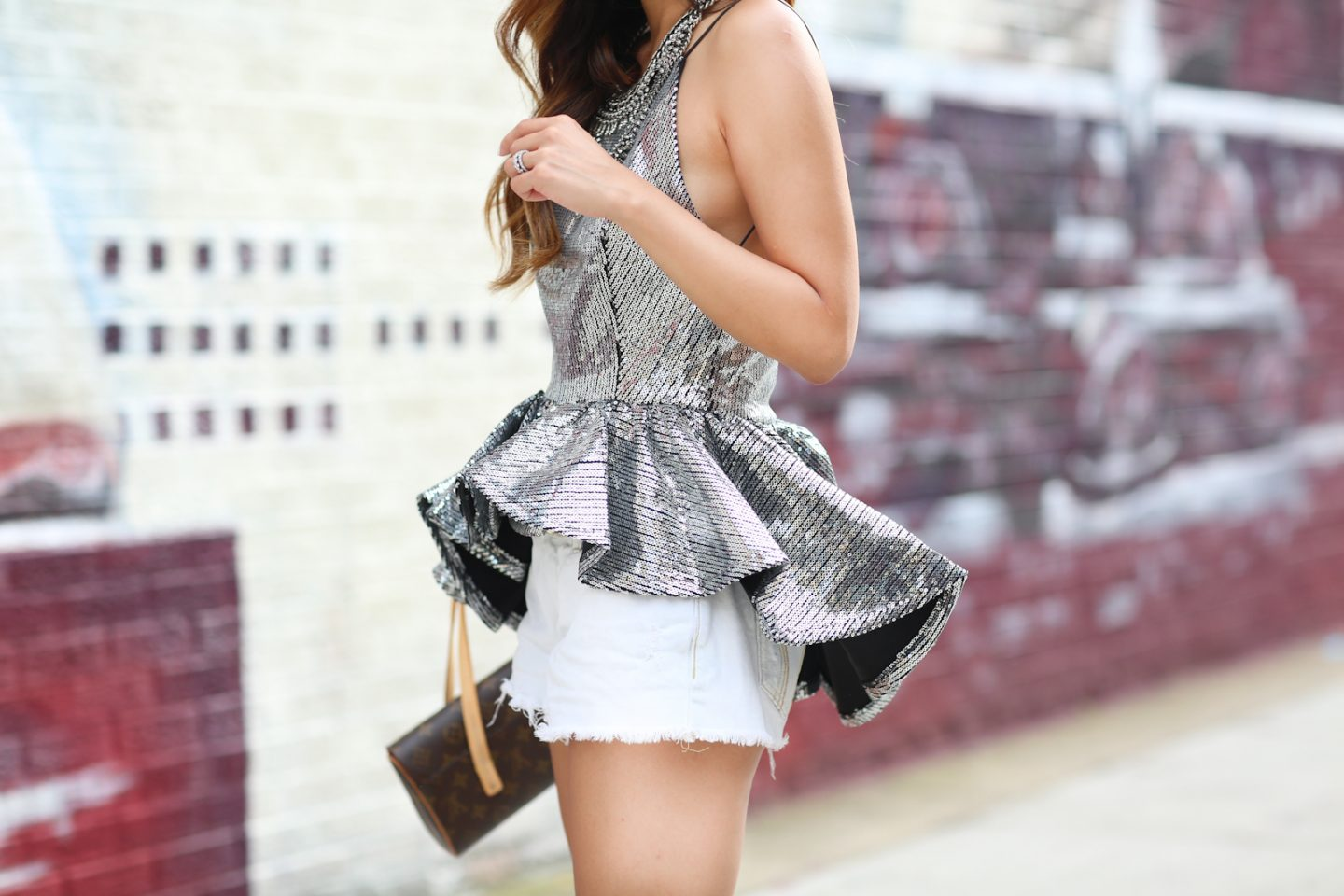 sequin_peplum_top-8
