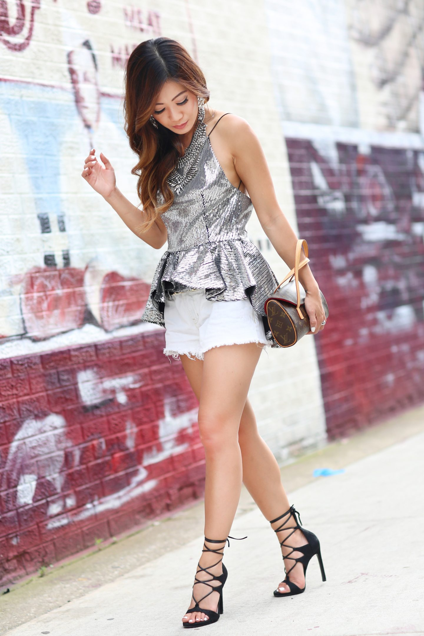 sequin_peplum_top-9