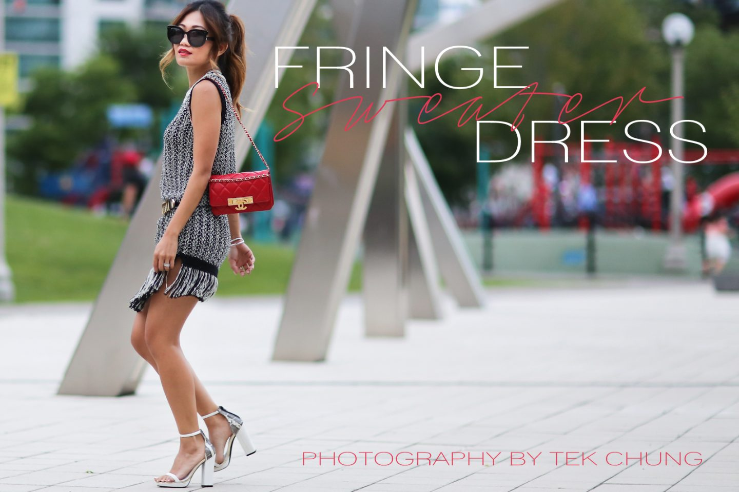 fringe_sweater_dress-1 copy