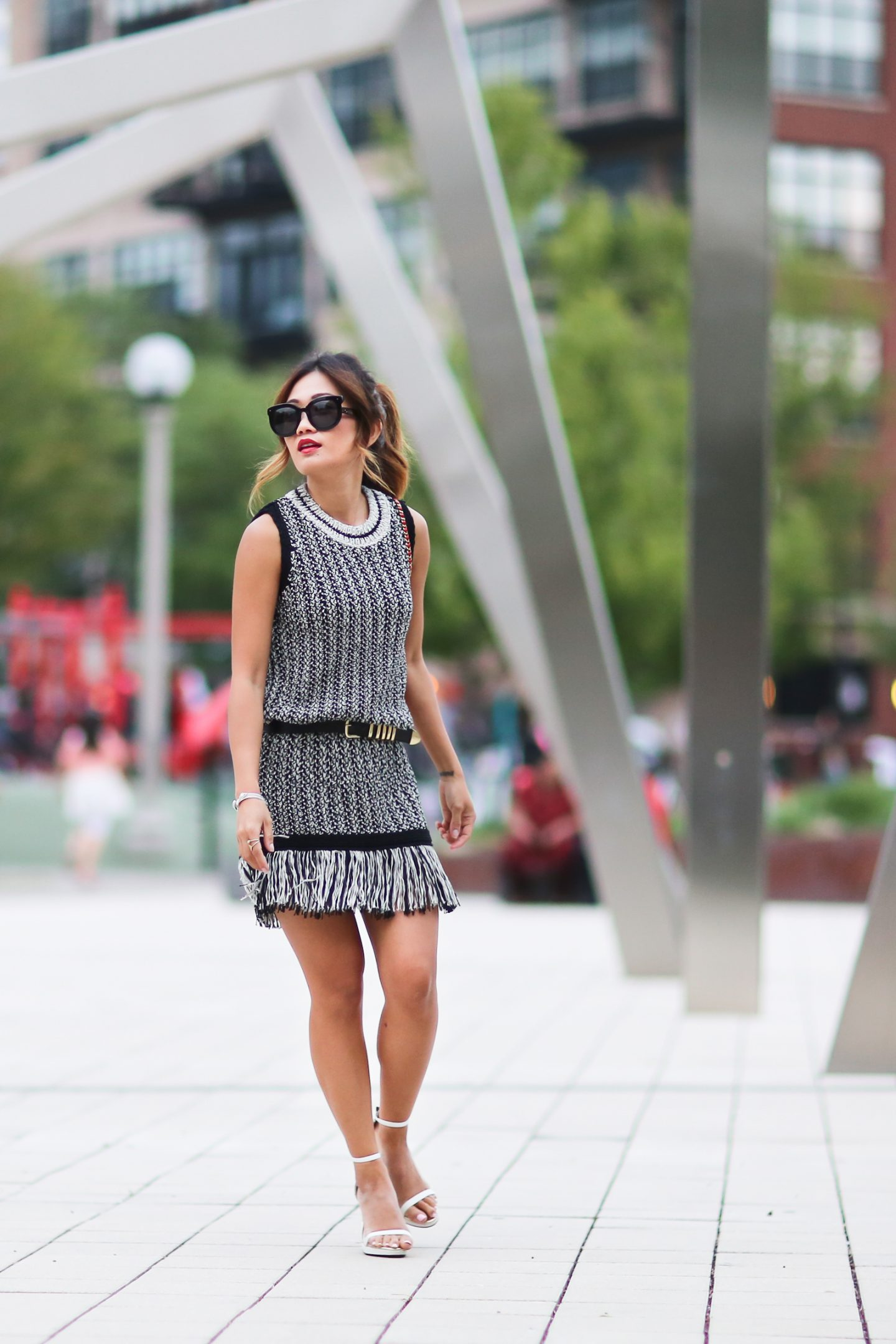 fringe_sweater_dress-6