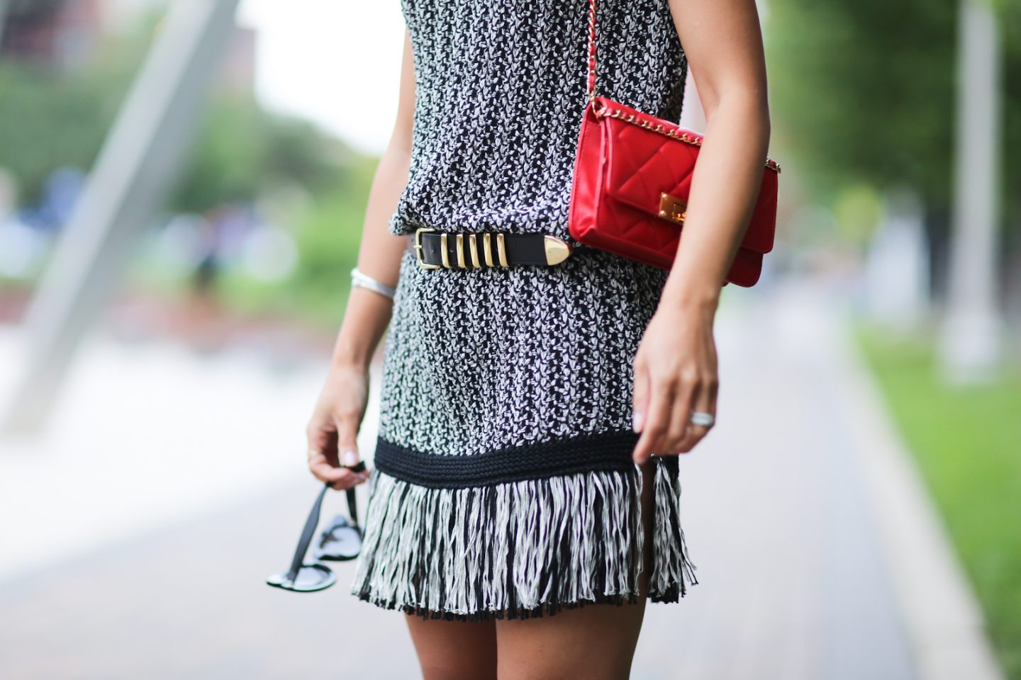 fringe_sweater_dress-8