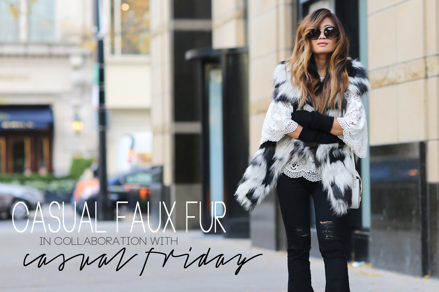 casual_friday_faux_fur-1 copy