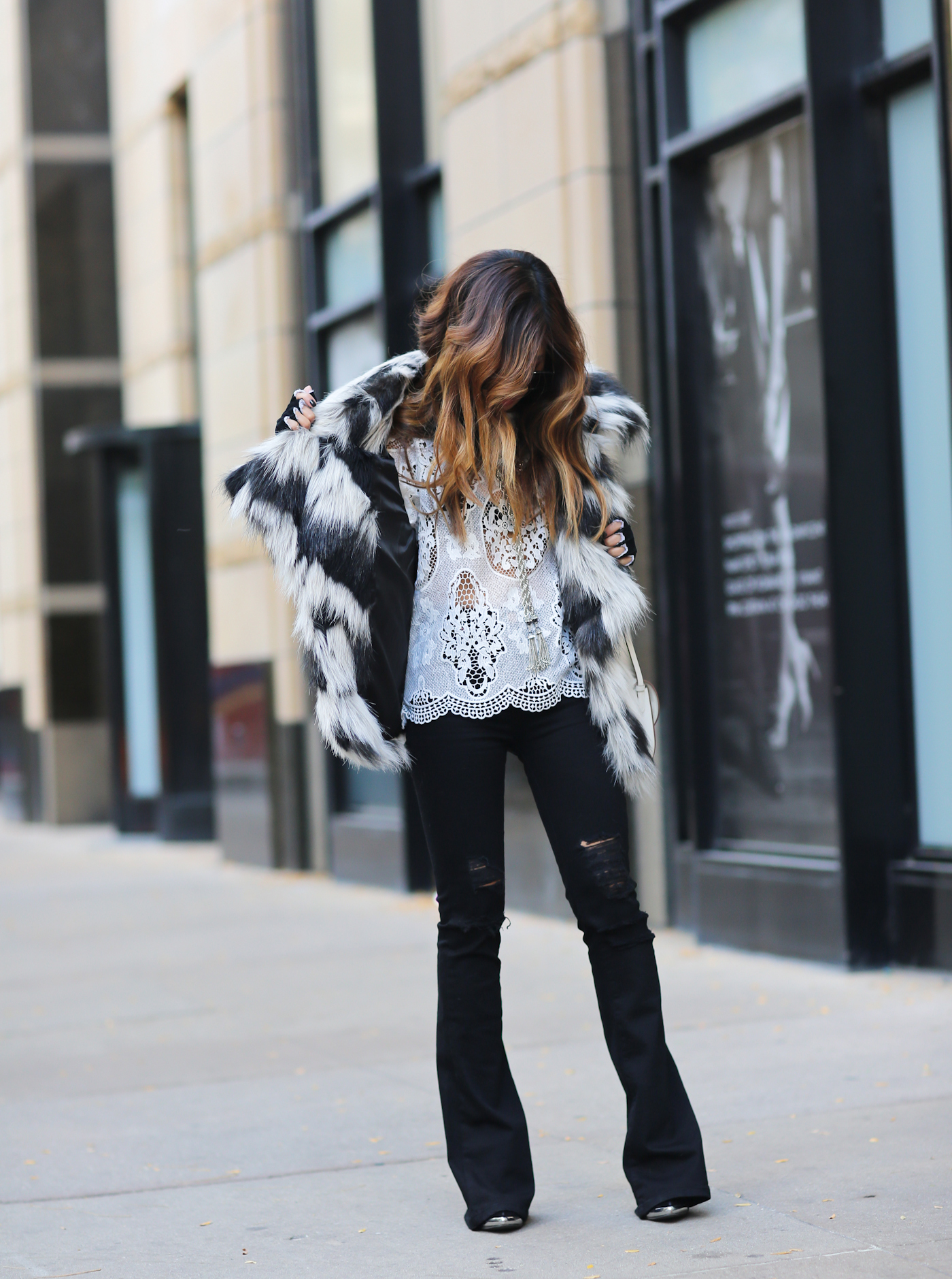 casual_friday_faux_fur-10