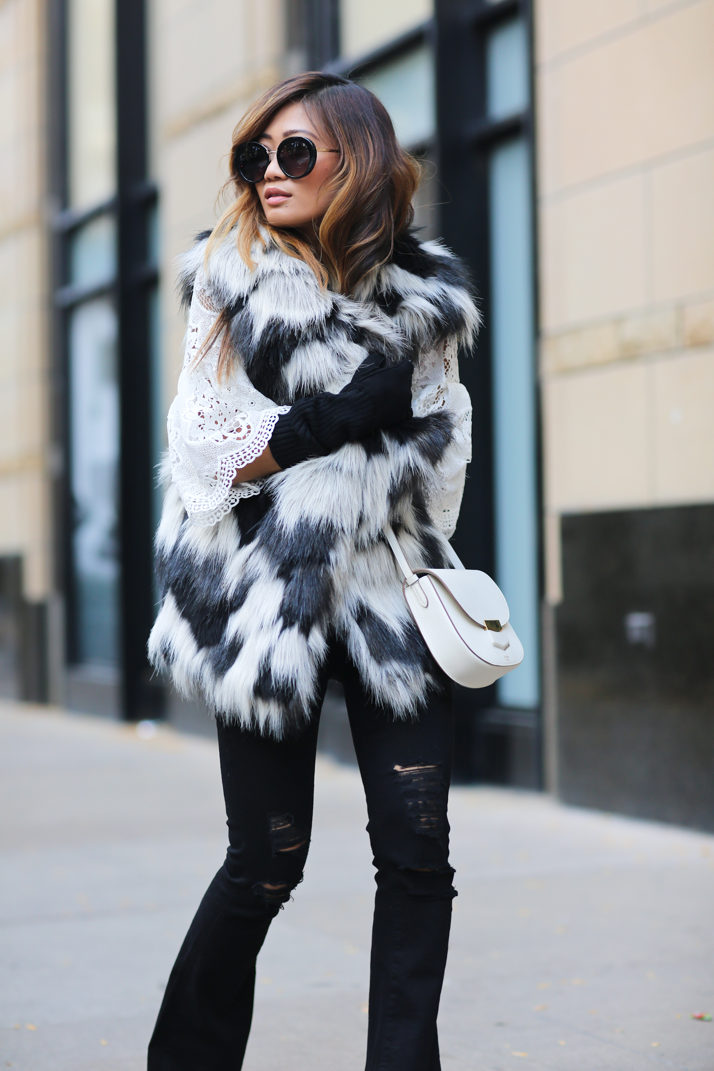 casual_friday_faux_fur-11