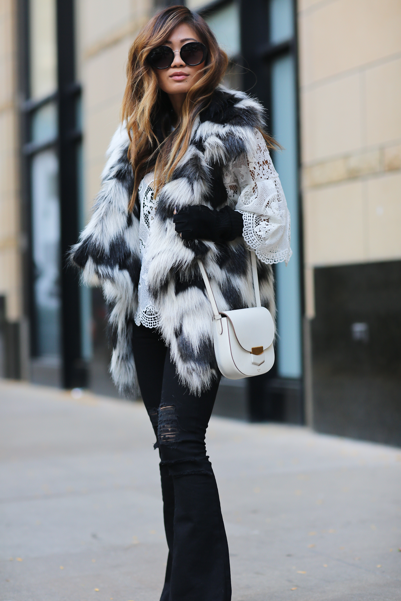 casual_friday_faux_fur-12