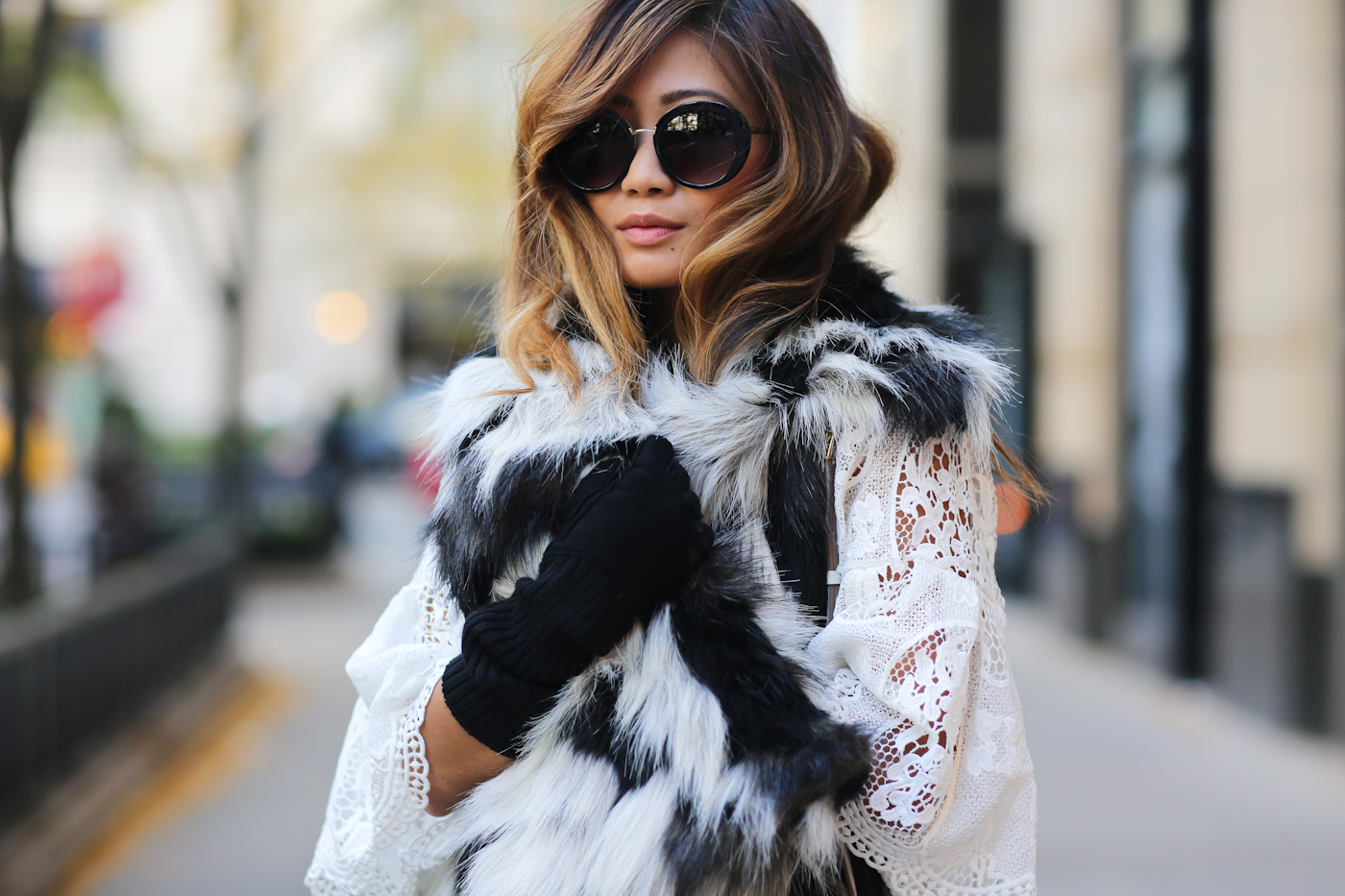 casual_friday_faux_fur-13