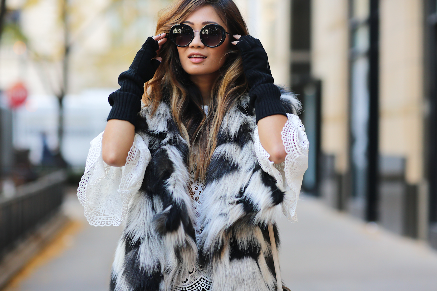 casual_friday_faux_fur-14