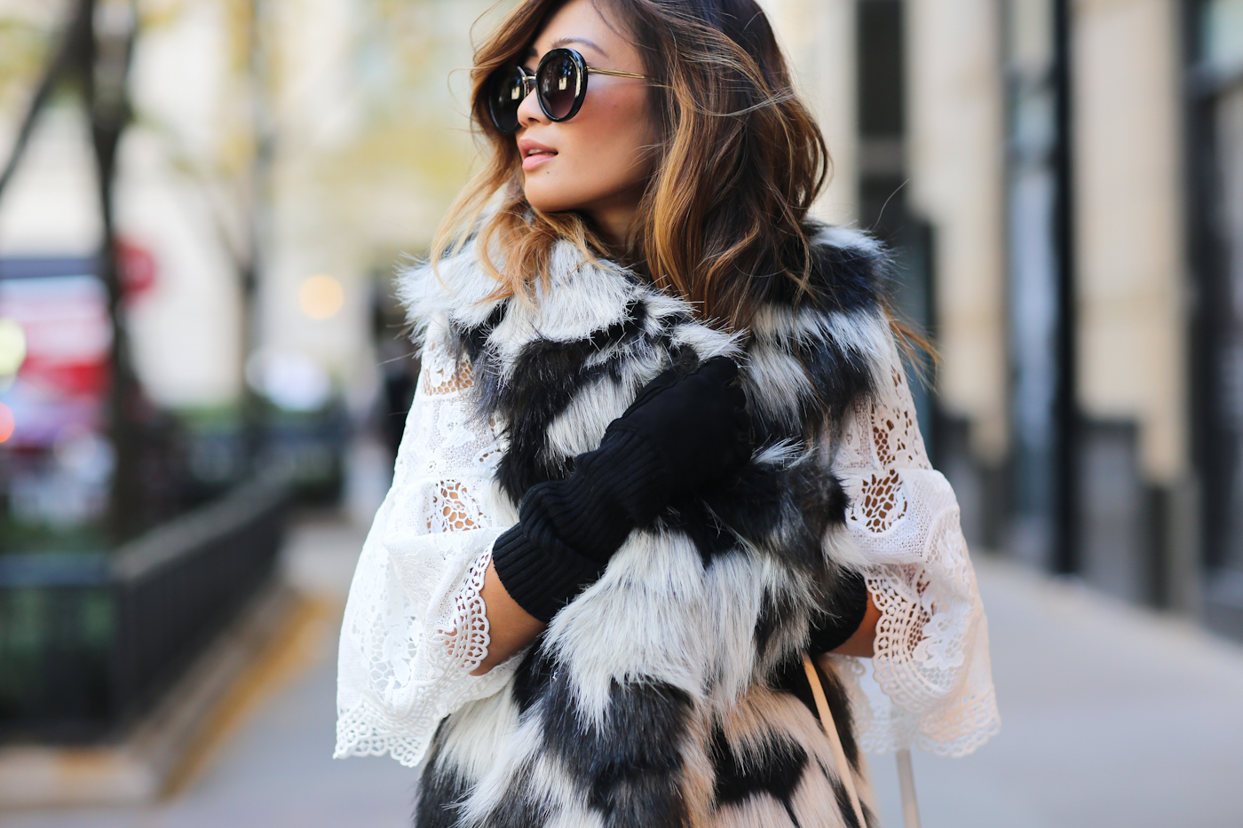 casual_friday_faux_fur-16