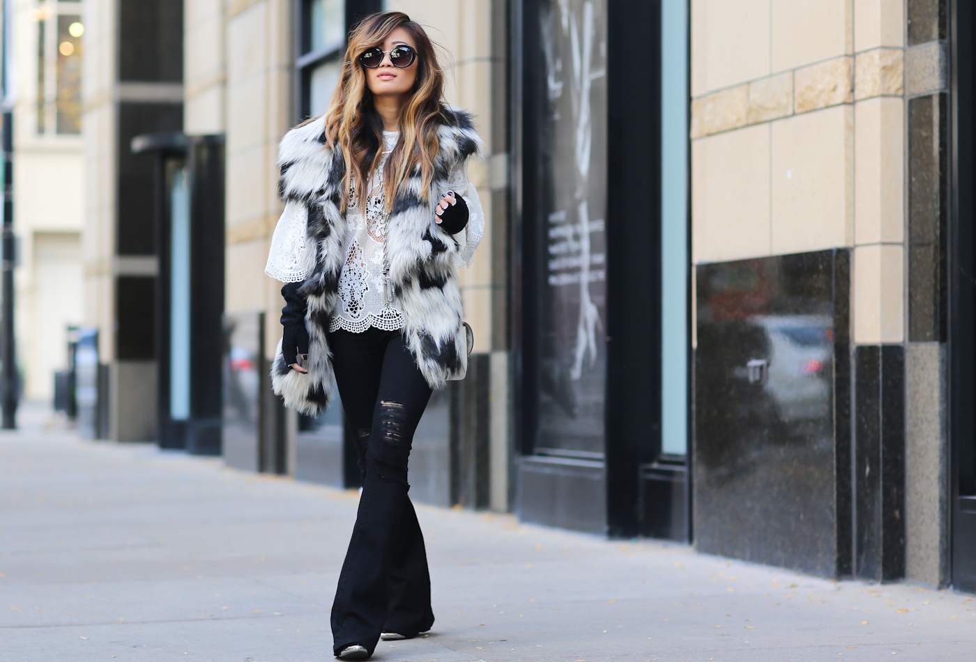 casual_friday_faux_fur-17