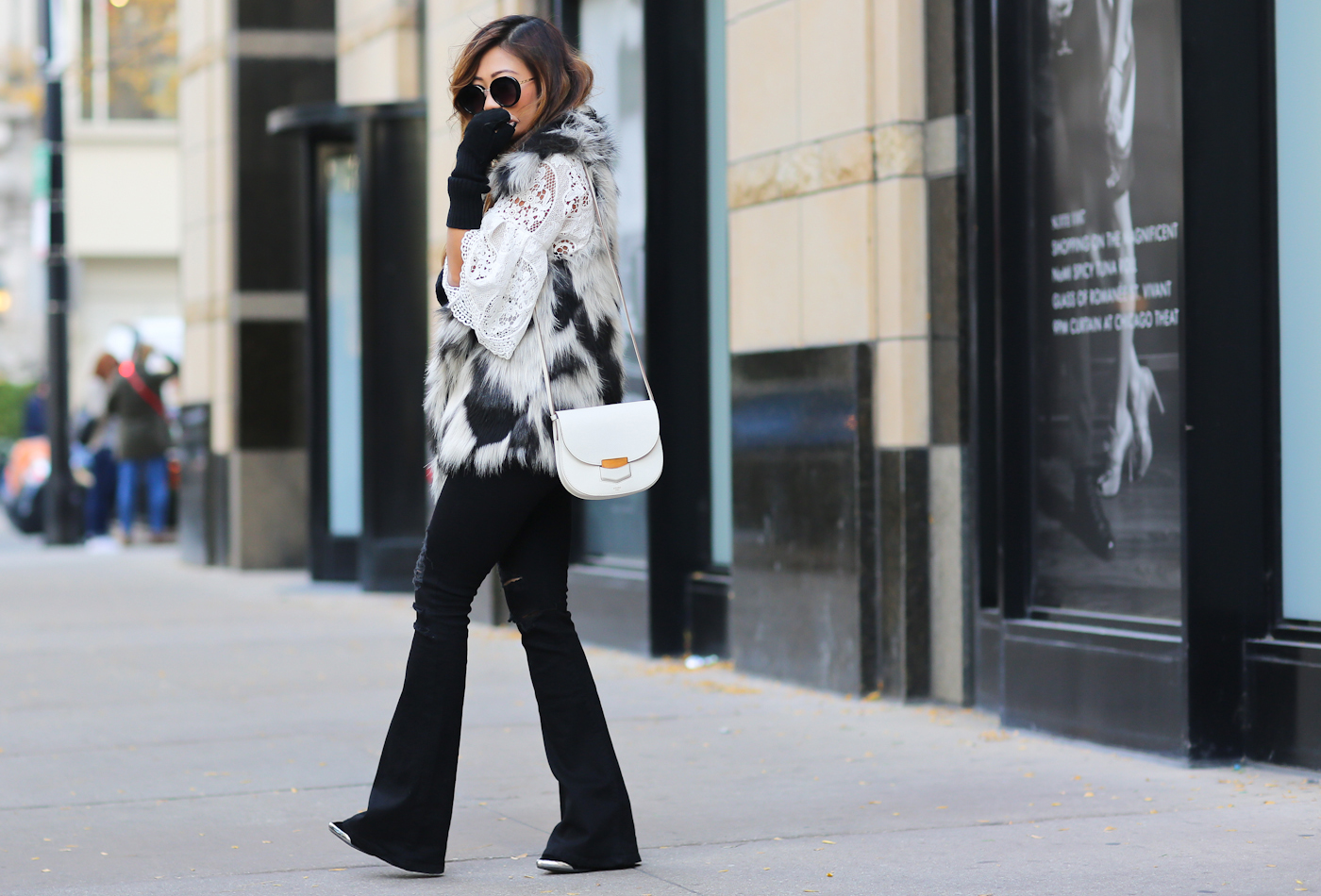 casual_friday_faux_fur-2