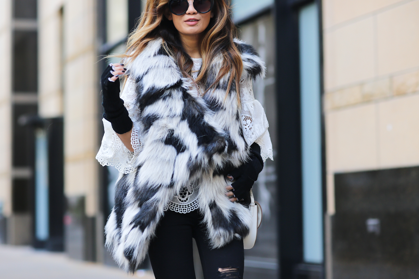 casual_friday_faux_fur-3