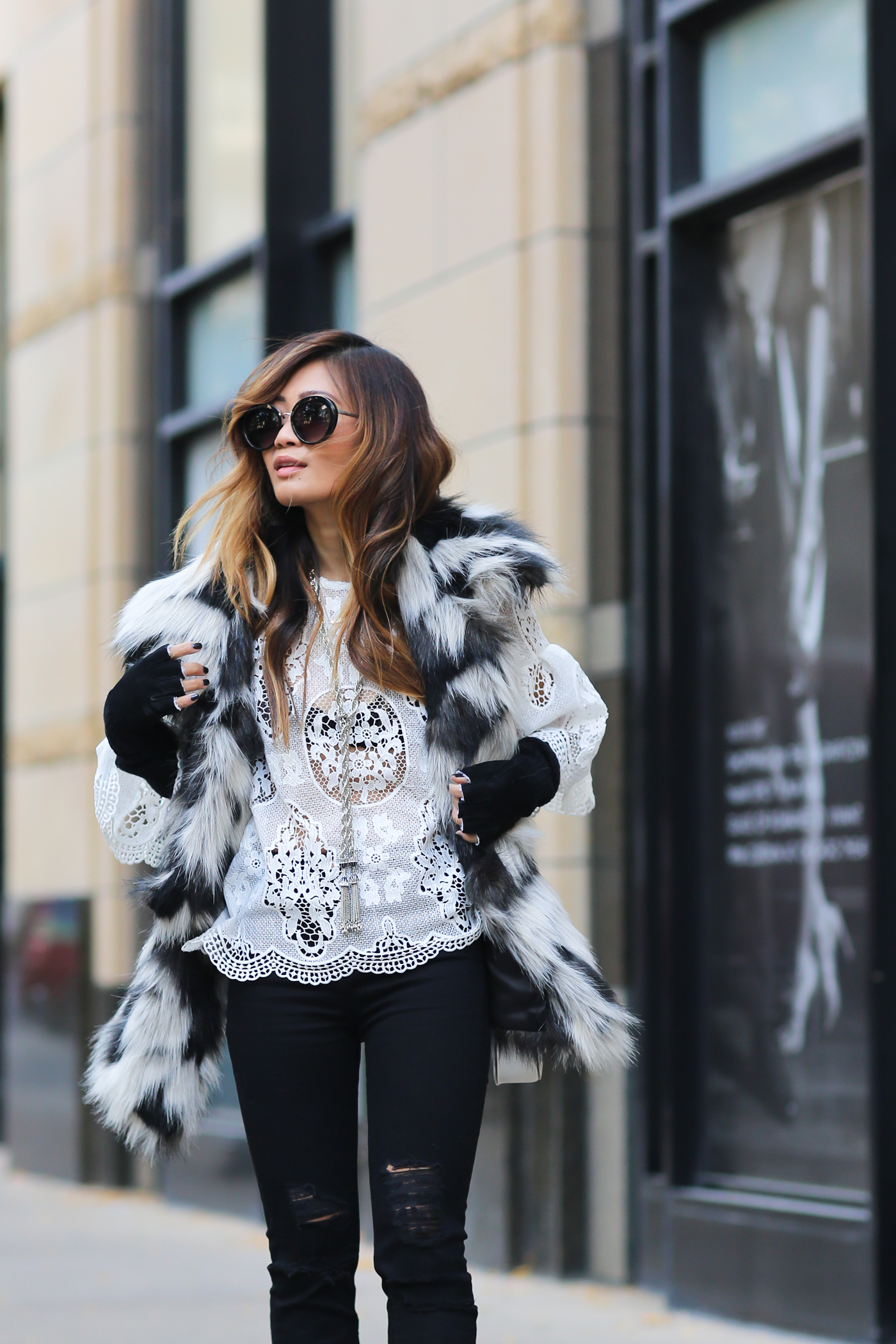 casual_friday_faux_fur-4
