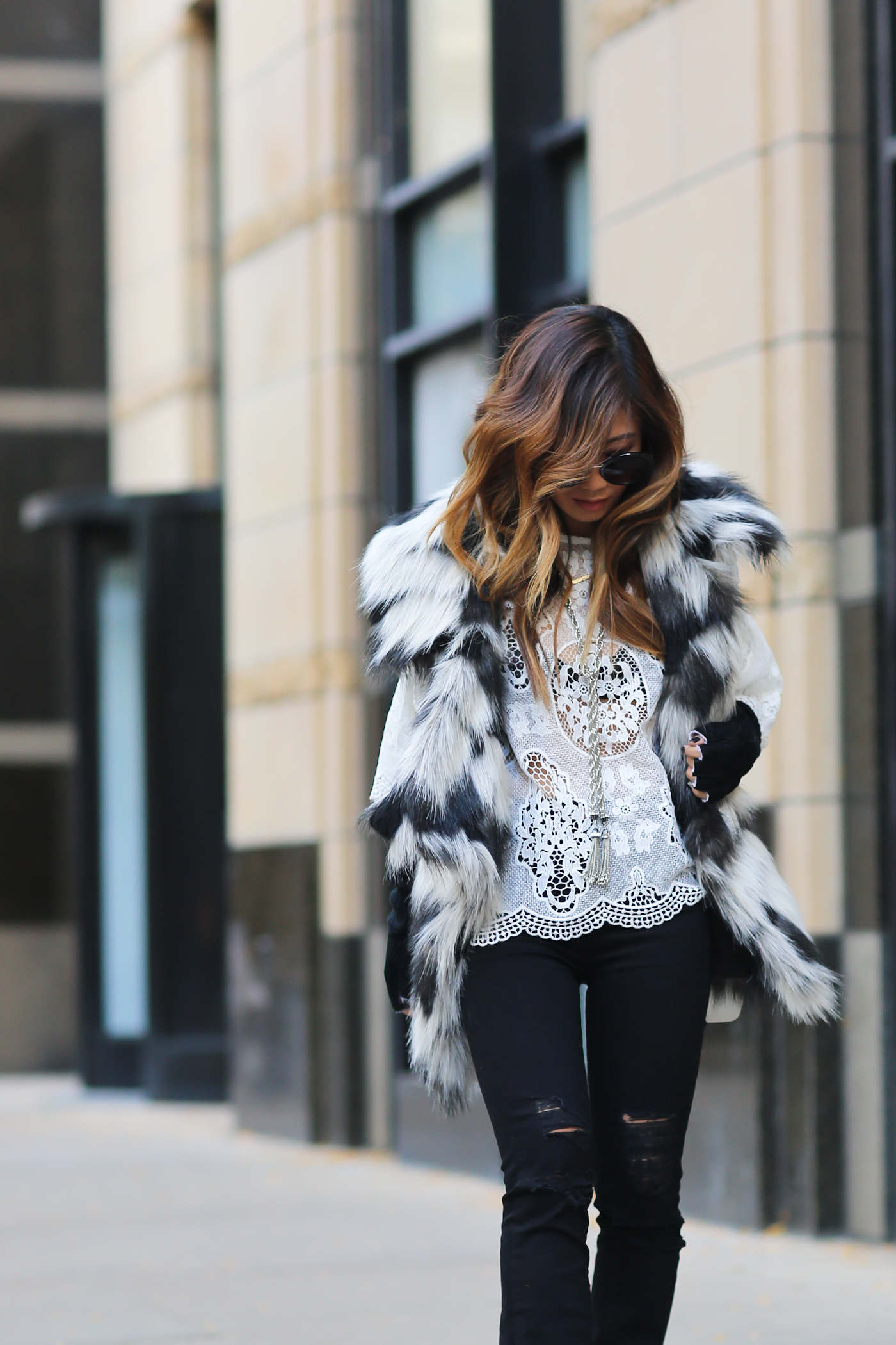 casual_friday_faux_fur-5