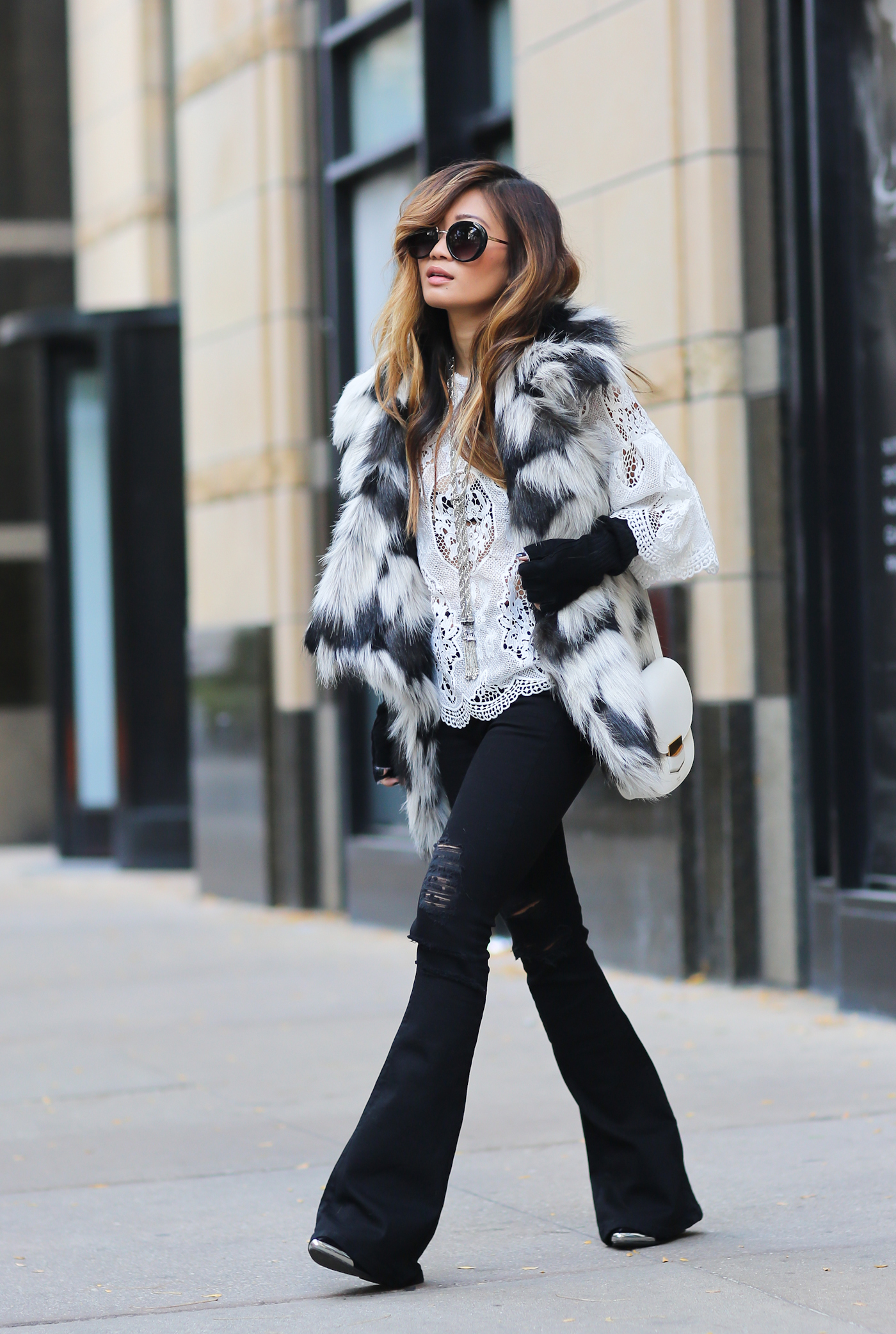 casual_friday_faux_fur-6