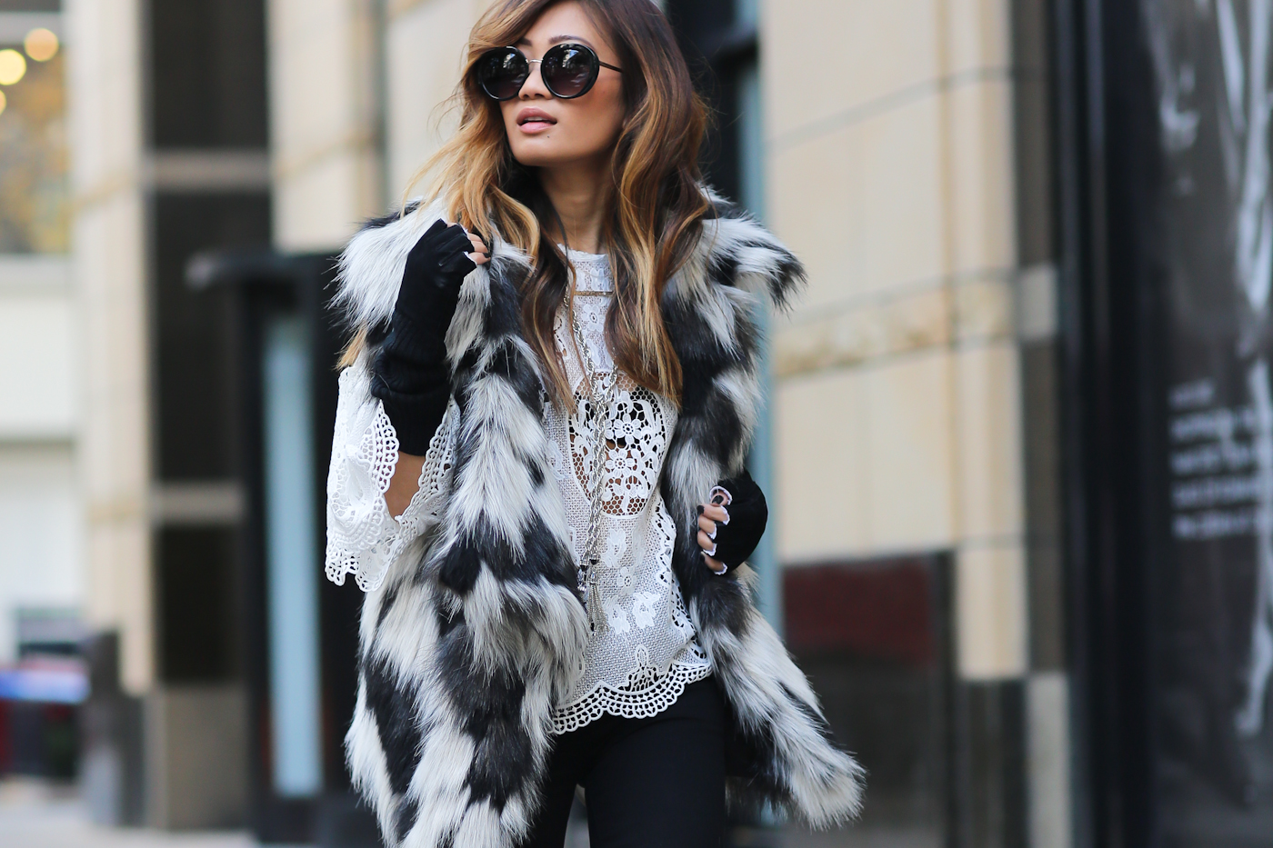 casual_friday_faux_fur-7