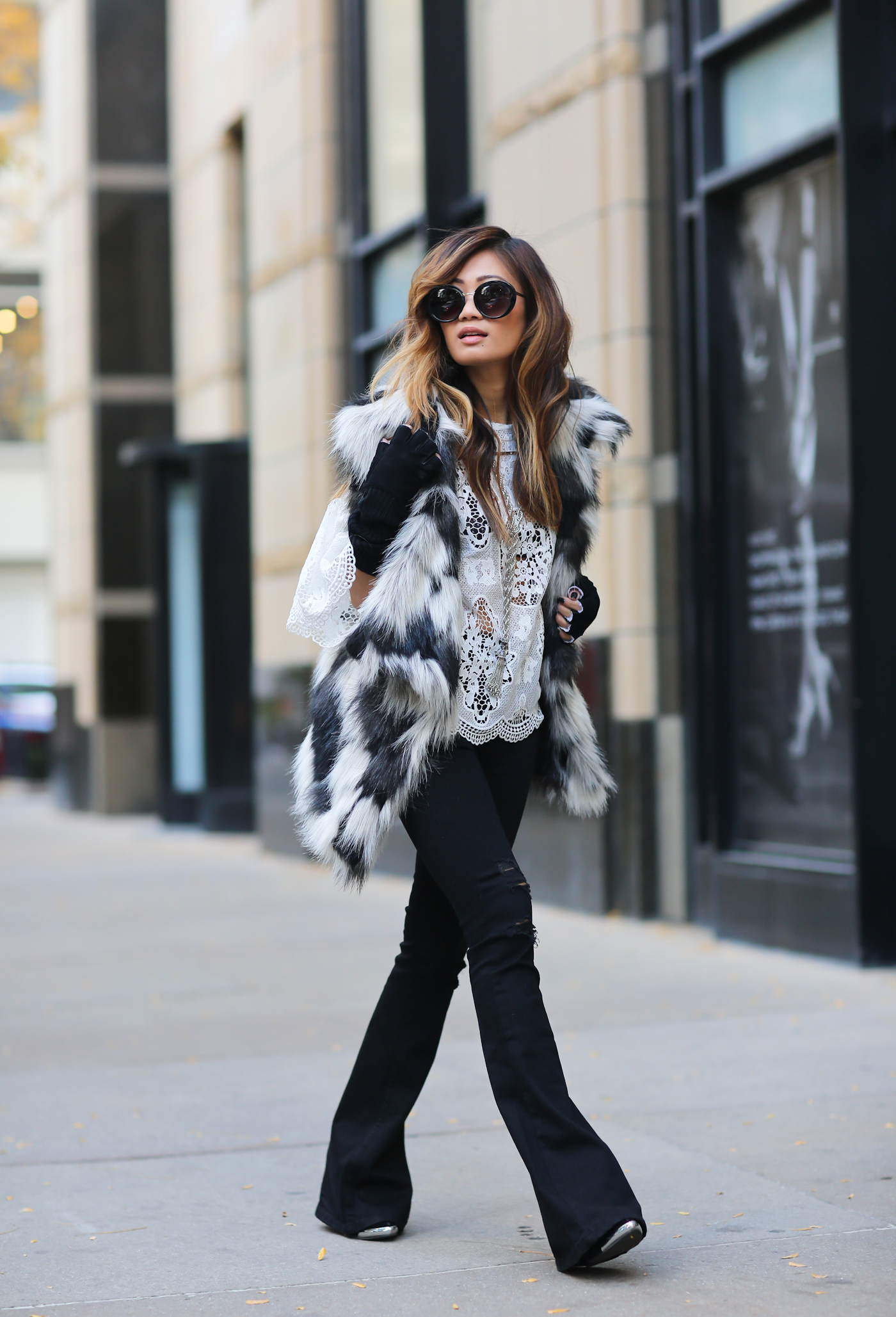 casual_friday_faux_fur-8