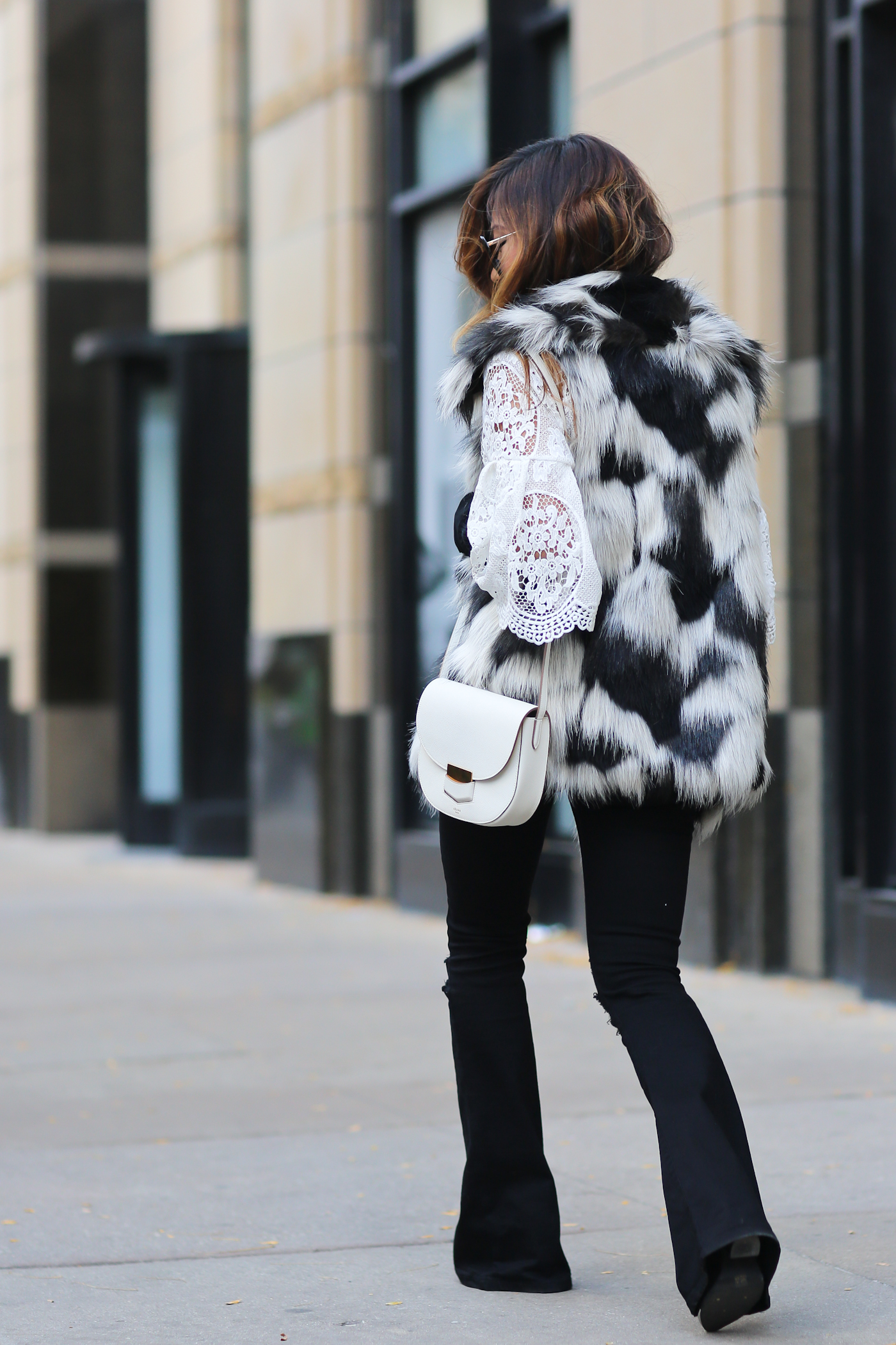 casual_friday_faux_fur-9