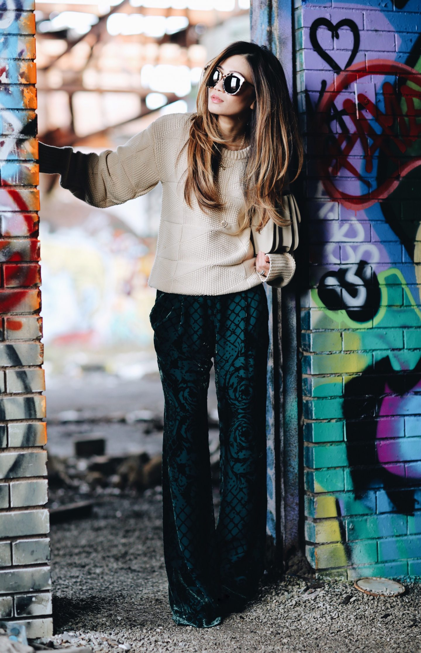 knit_sweater_graffiti-5