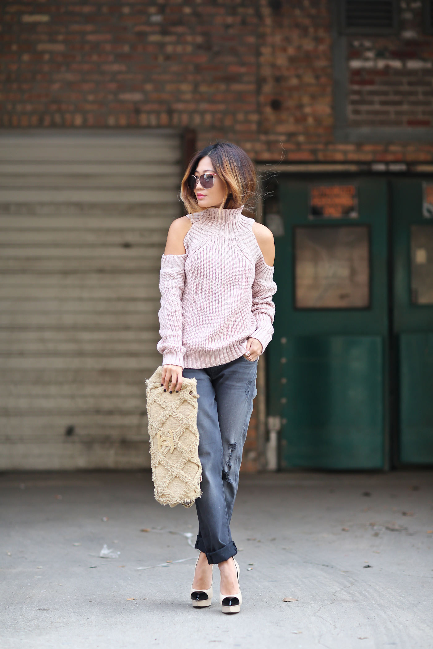shoulder_sweater-7