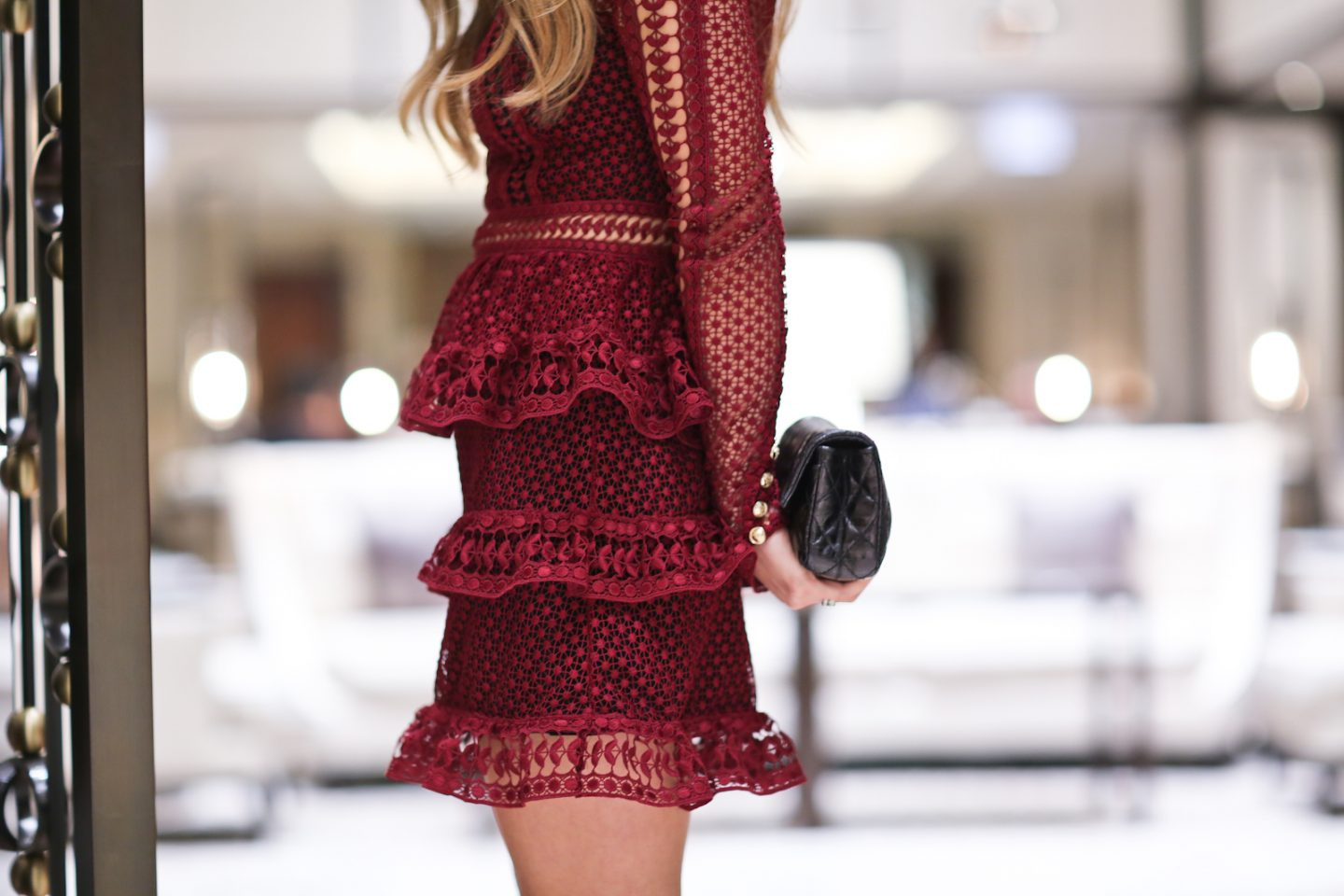 self_portrait_lace_dress-11