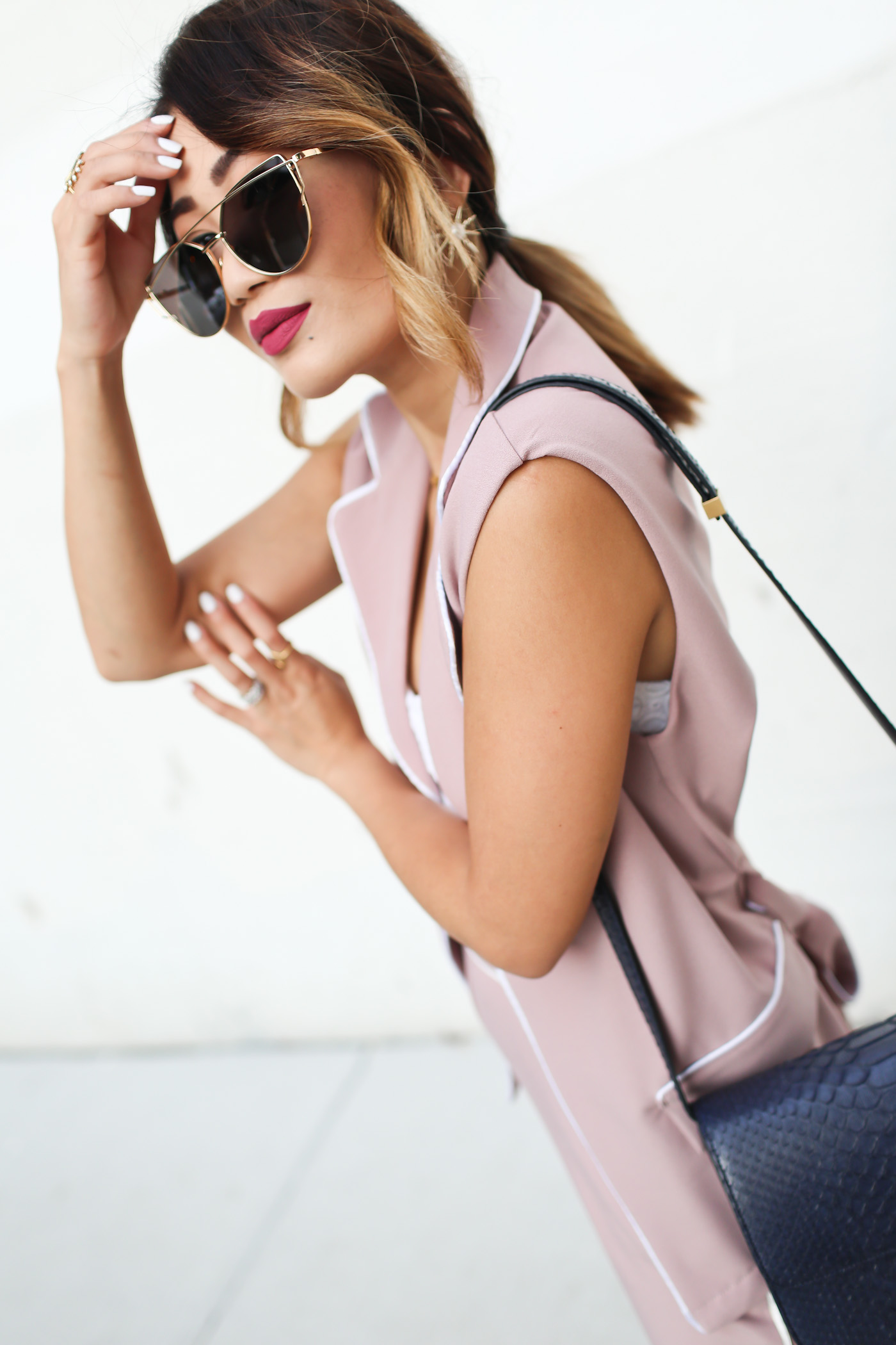 blush_pink_two_piece-10