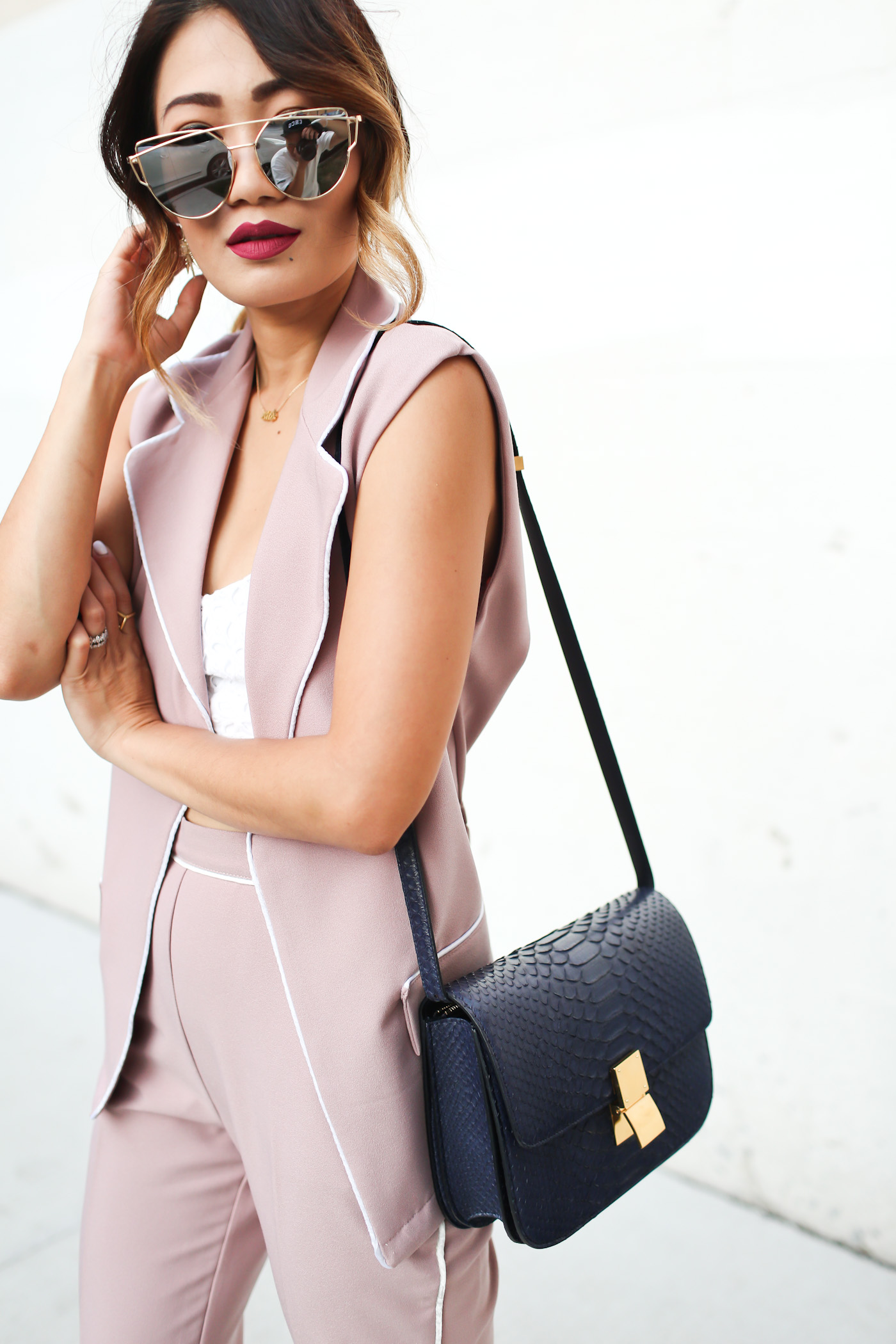 blush_pink_two_piece-11