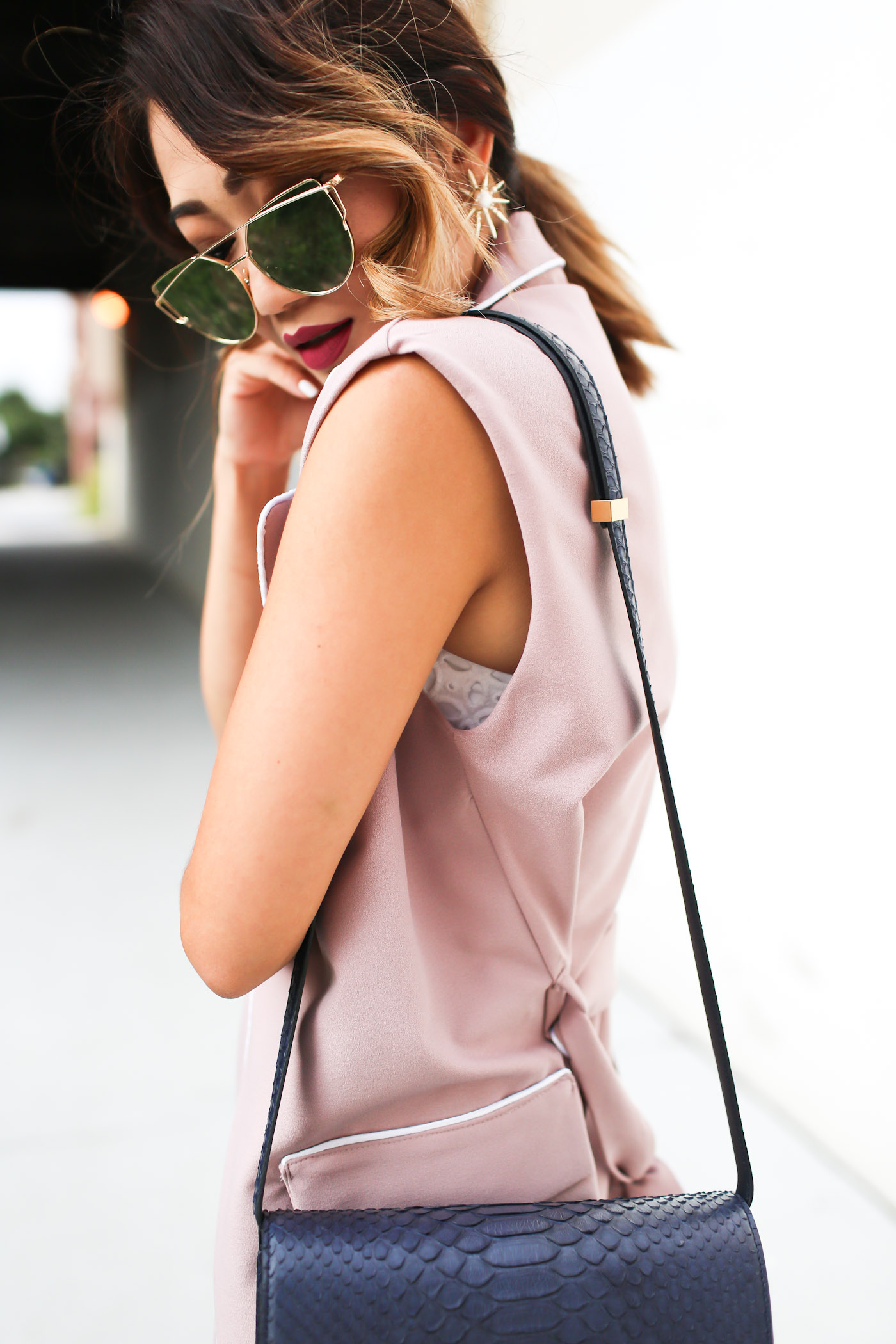 blush_pink_two_piece-13