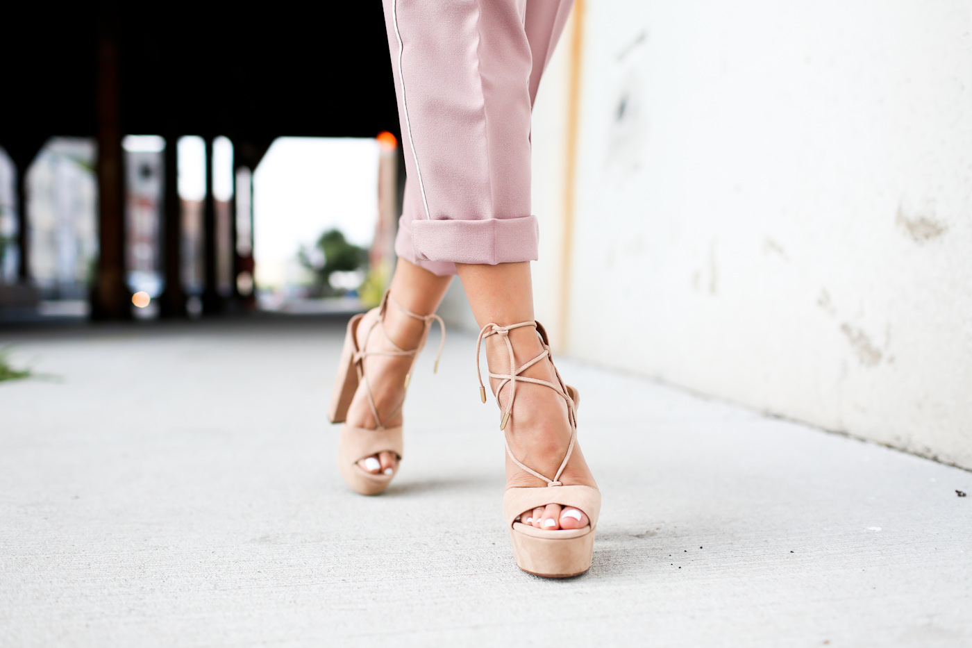 blush_pink_two_piece-14