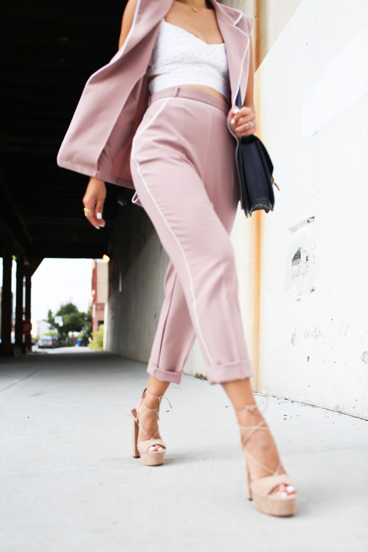 blush_pink_two_piece-17