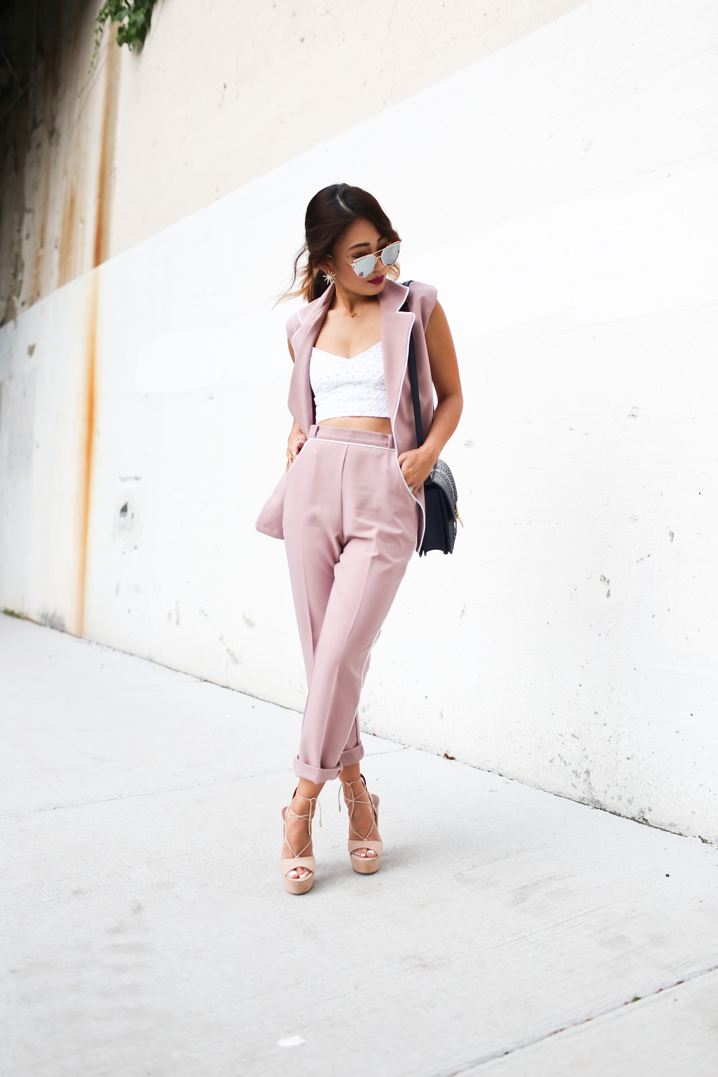 blush_pink_two_piece-23