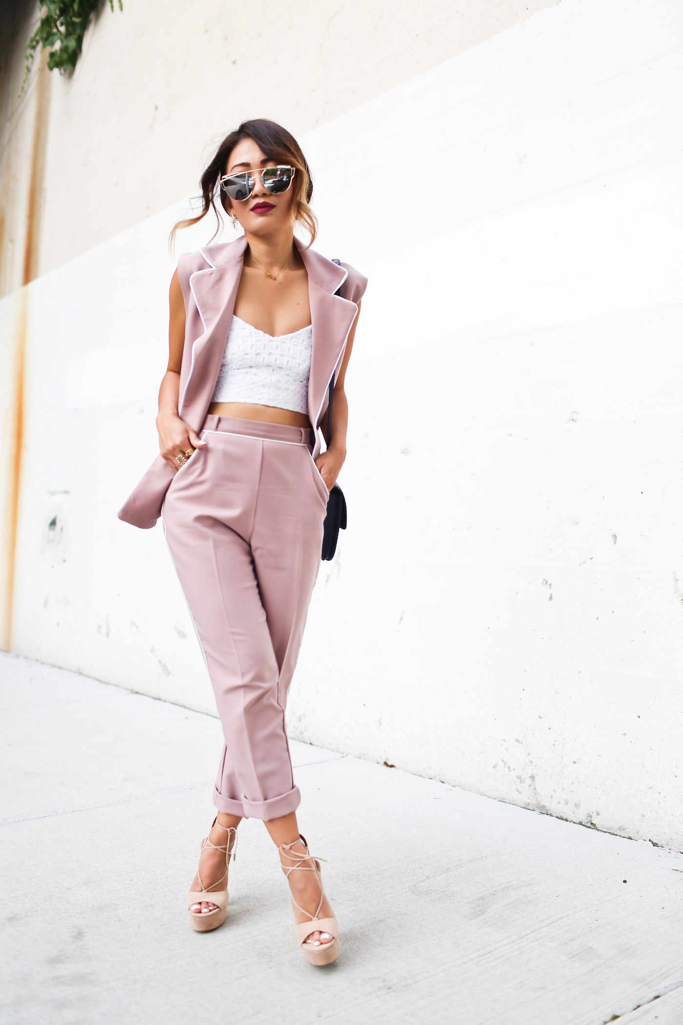 blush_pink_two_piece-25