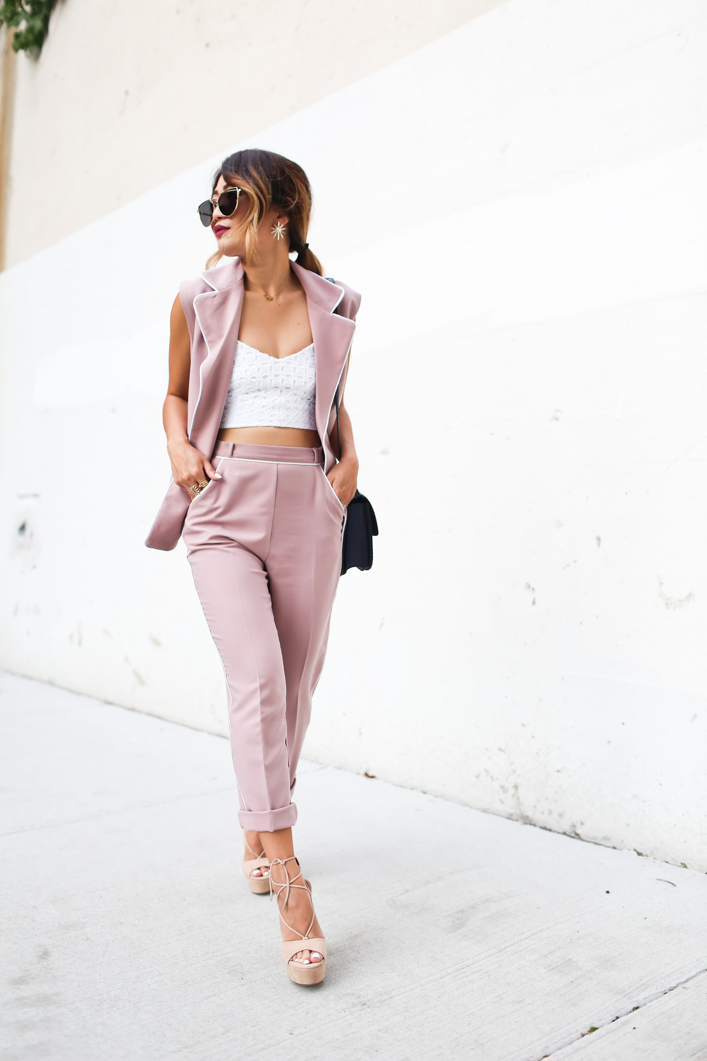 blush_pink_two_piece-26