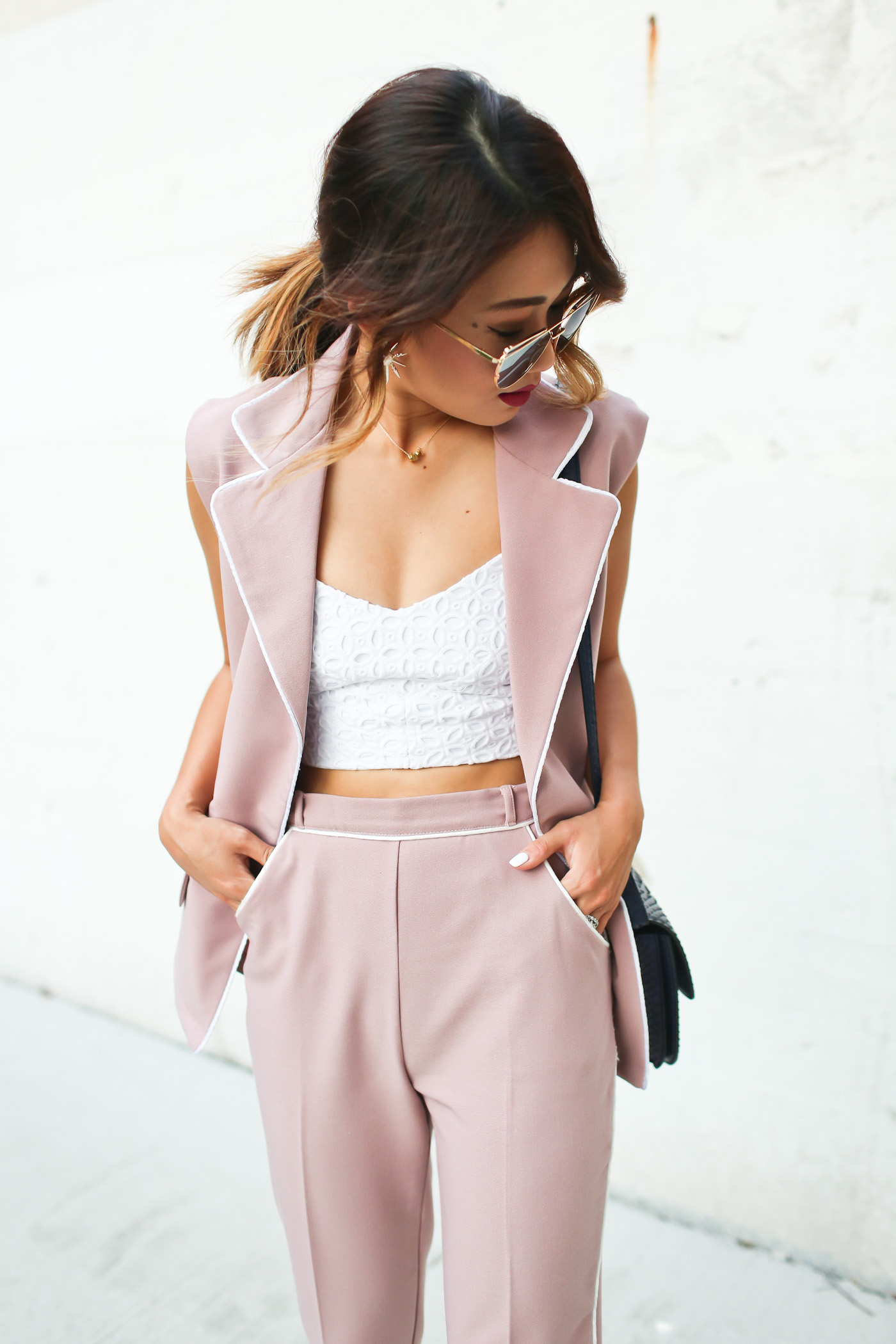 blush_pink_two_piece-31