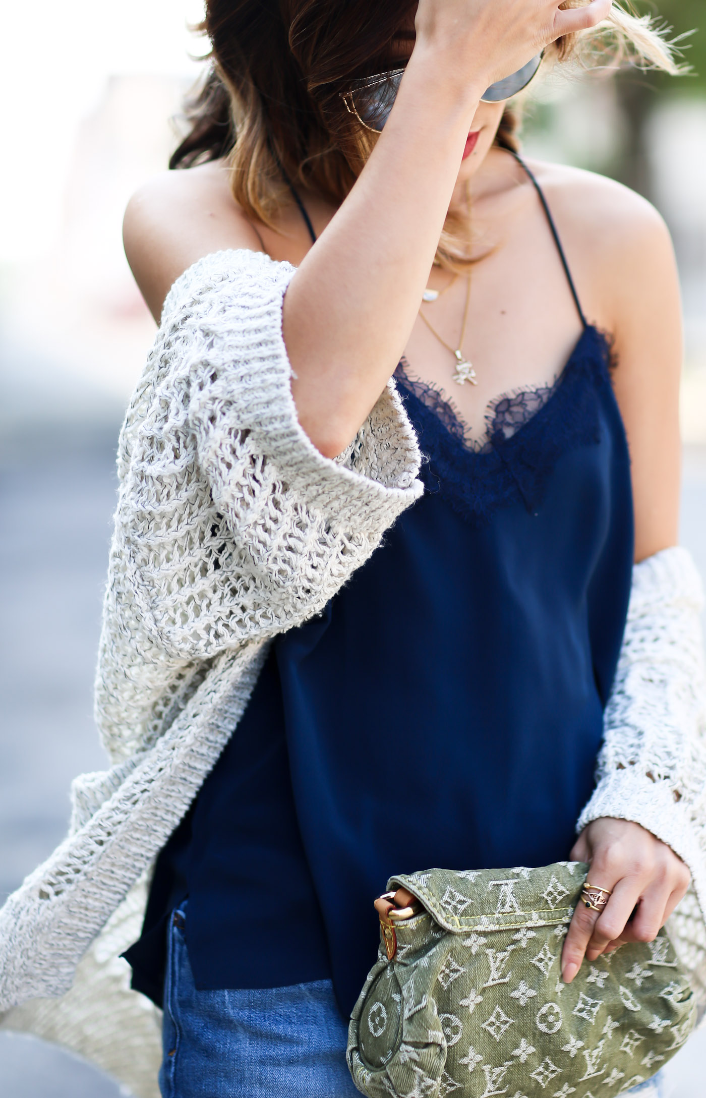 lace_cami_casual-14