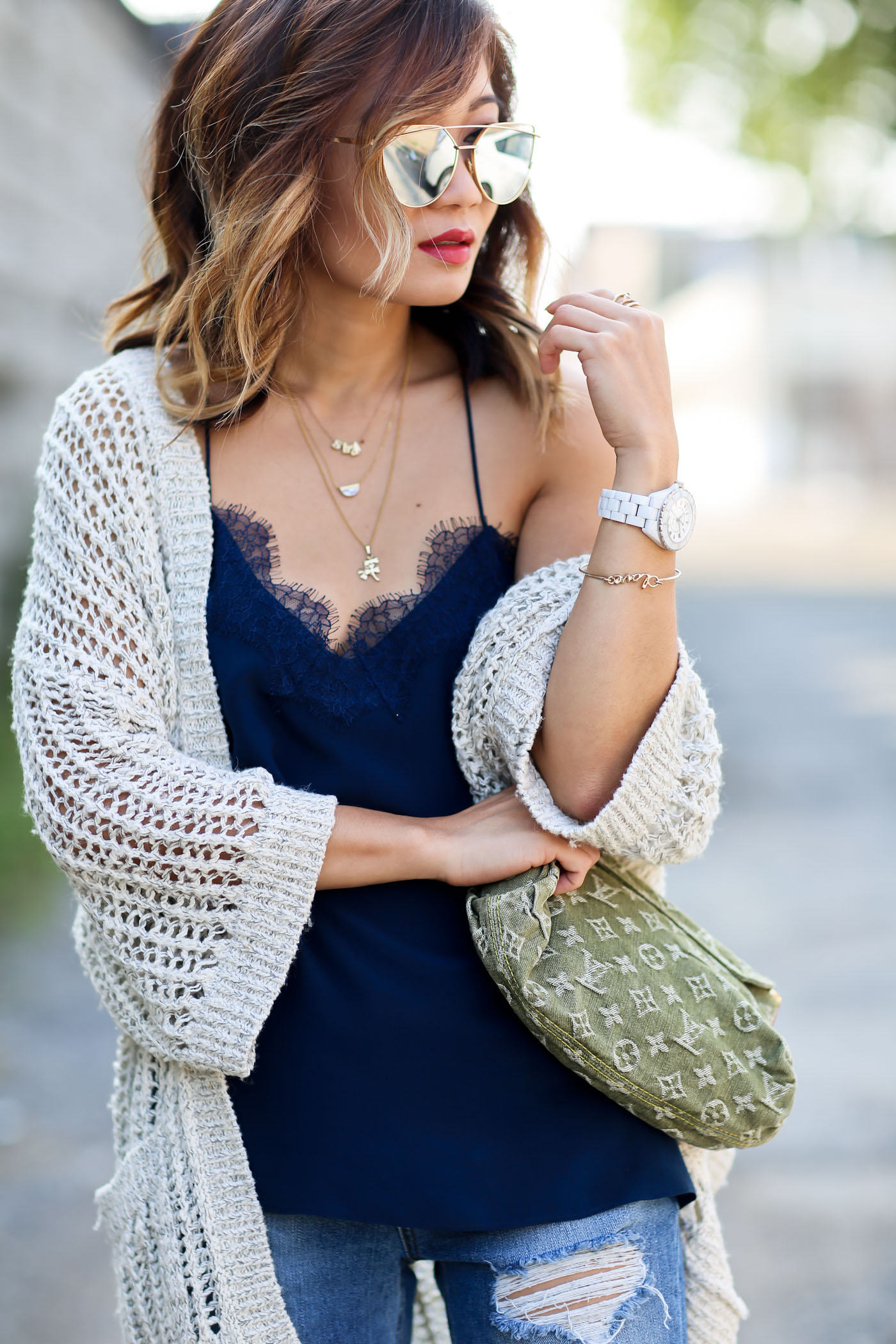 lace_cami_casual-8