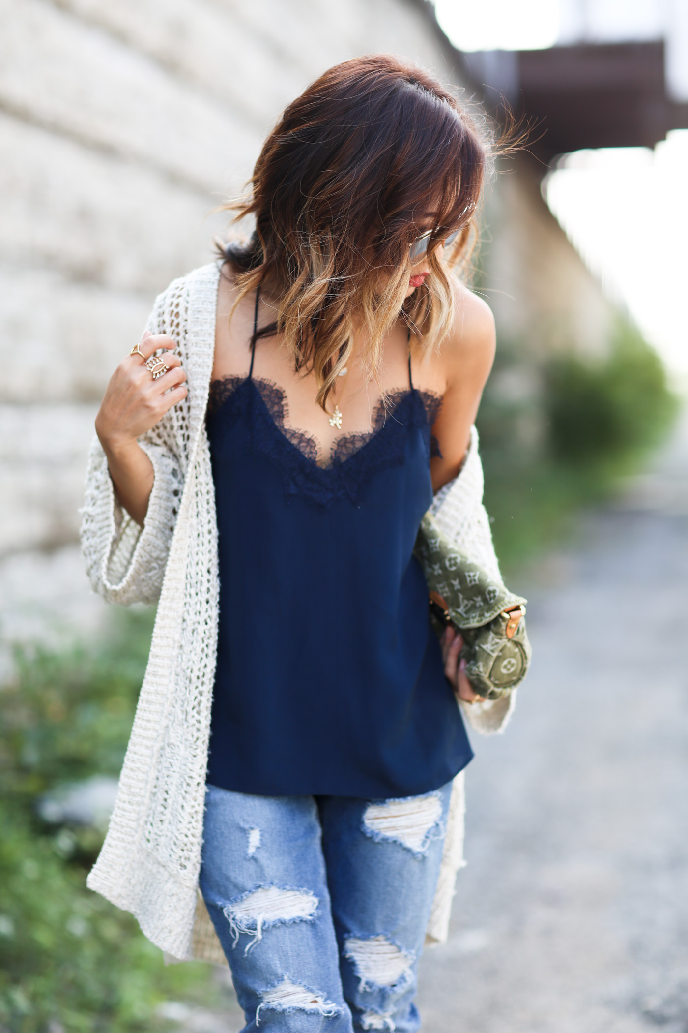 lace_cami_casual-9