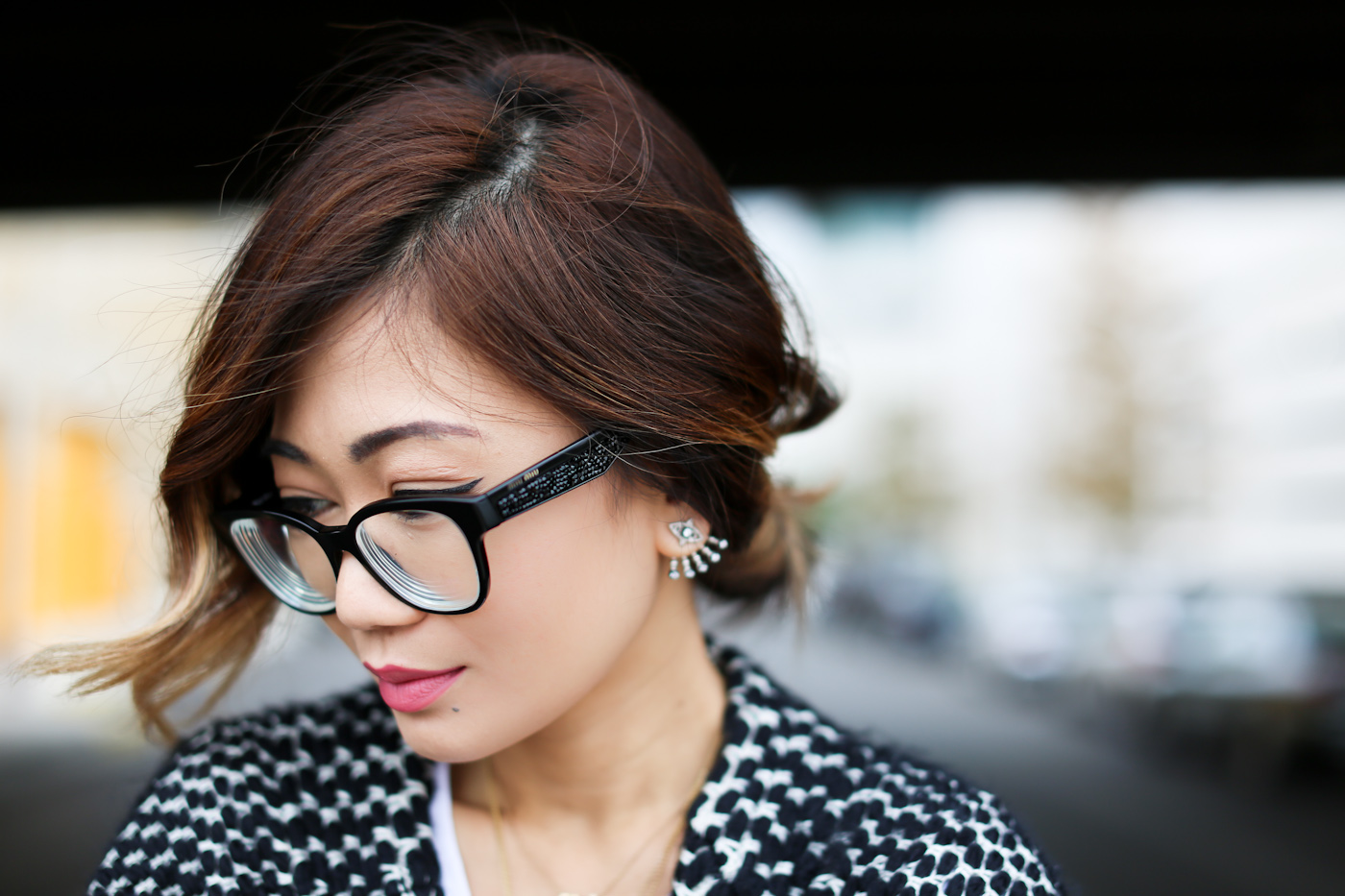 lenscrafters_look1-1-3