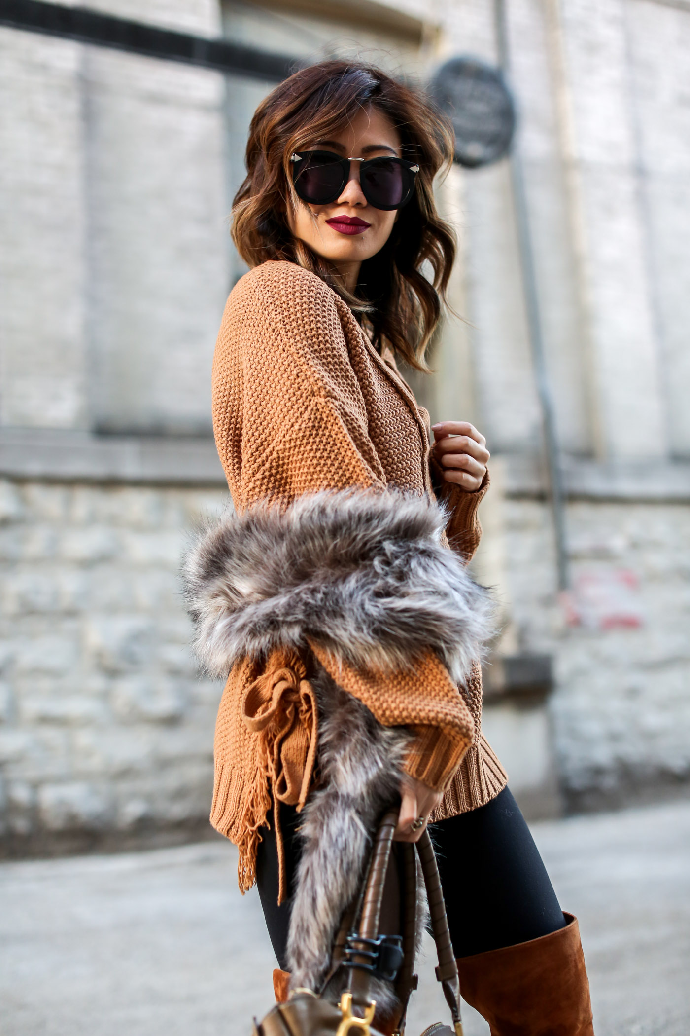asos_camel_sweater-30