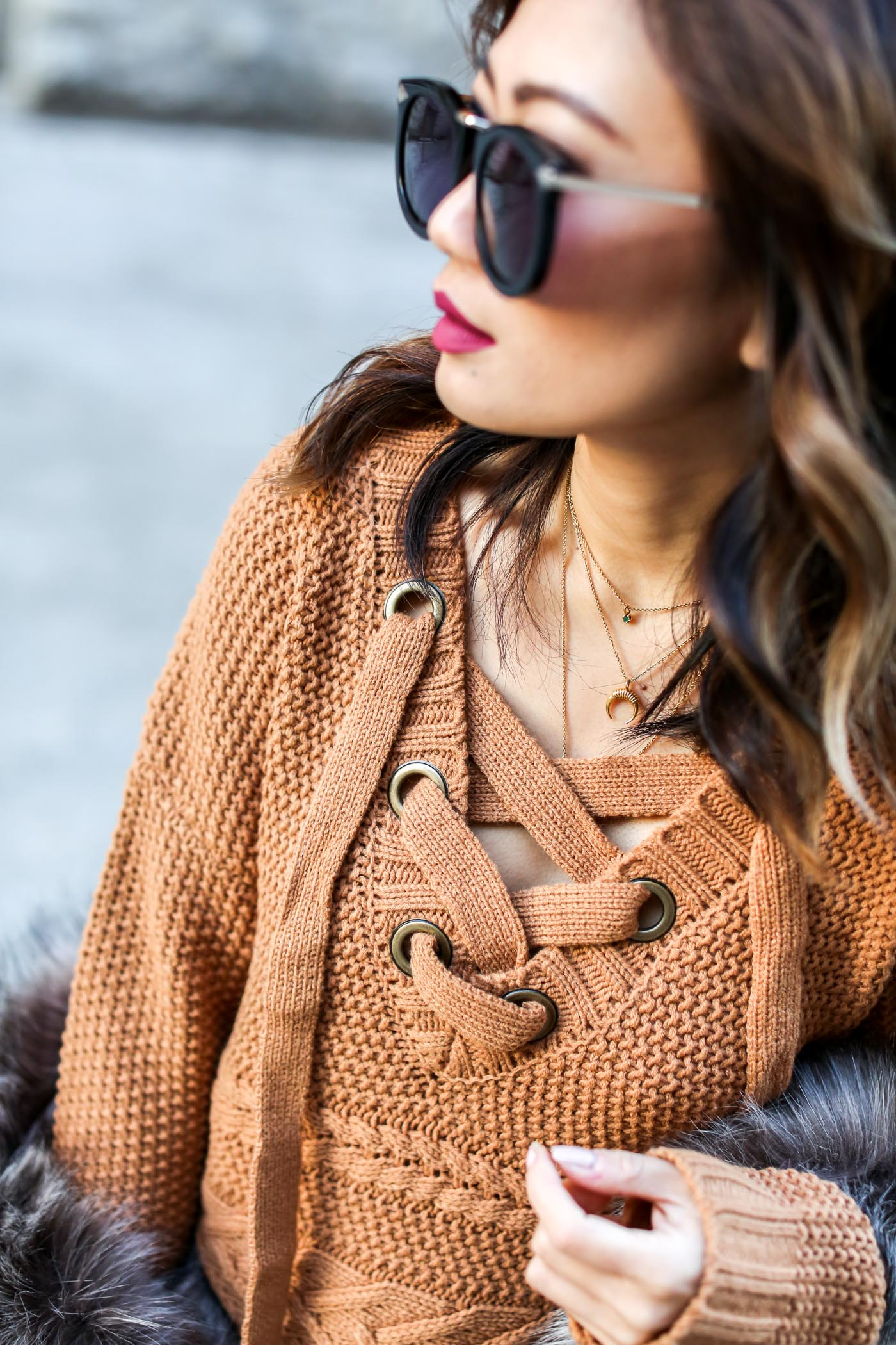 asos_camel_sweater-33