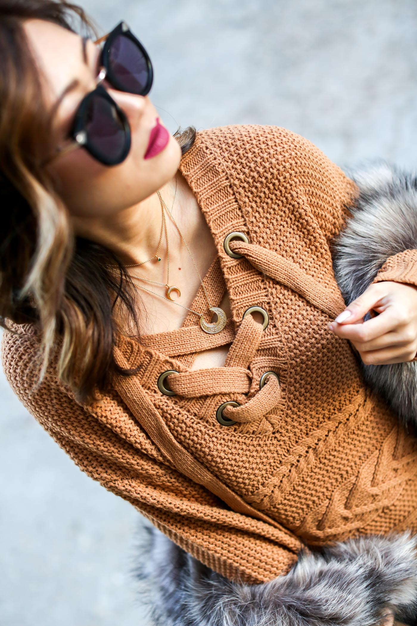 asos_camel_sweater-34