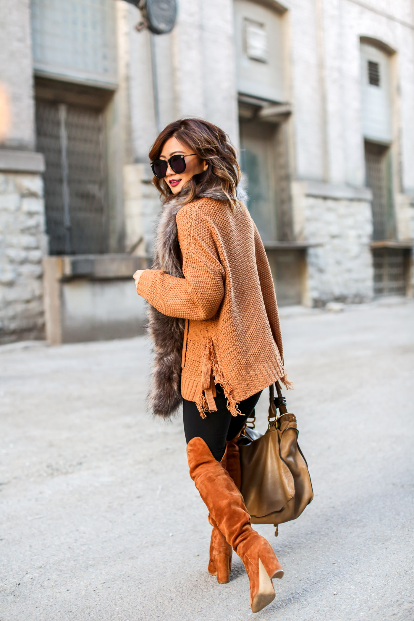 asos_camel_sweater-41